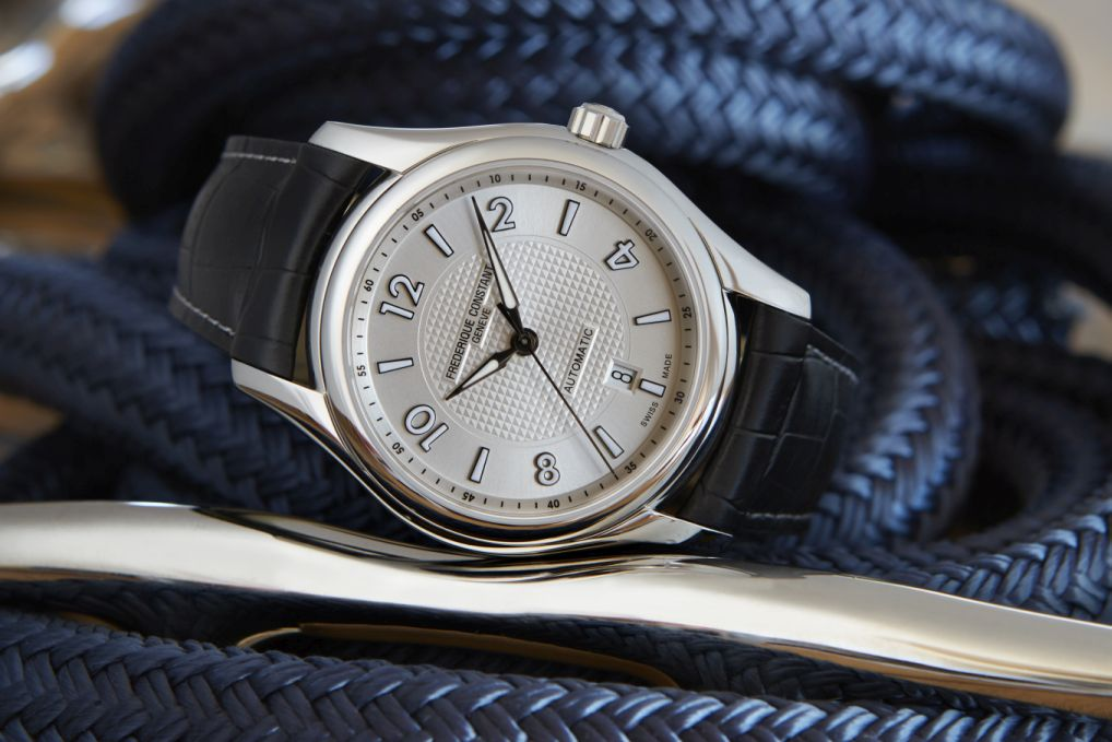 Runabout-Automatic-Limited-Edition-Frederique-Constant-2.jpg