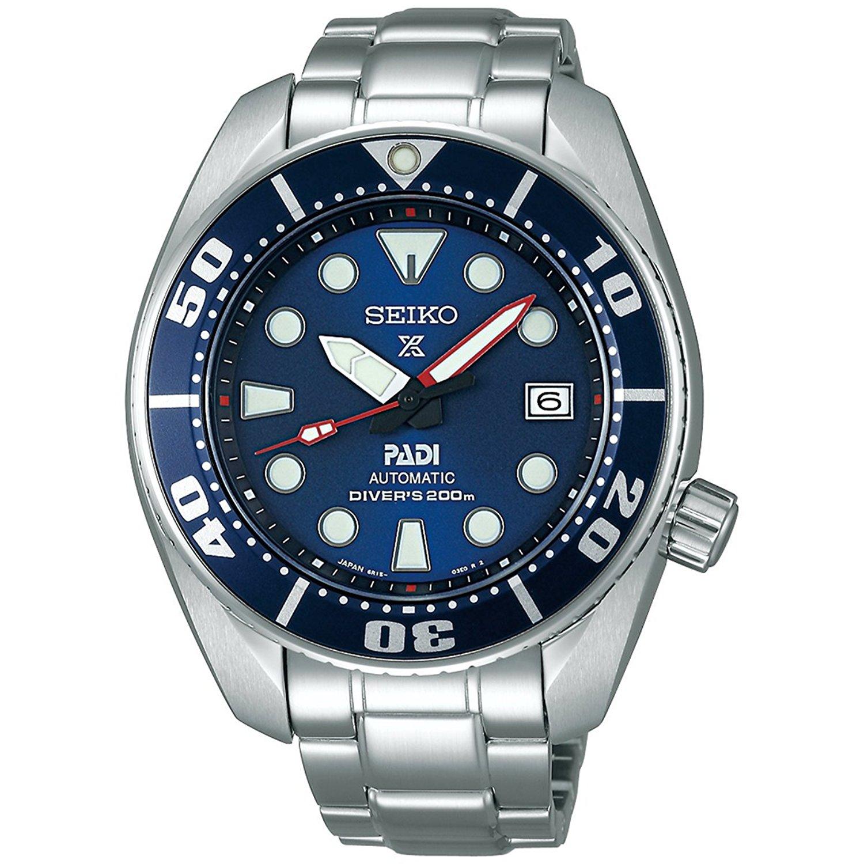 SE-KO-Prospex-Diver-Scuba-200M-Ref-SBDC049-AKA-Sumo.jpg