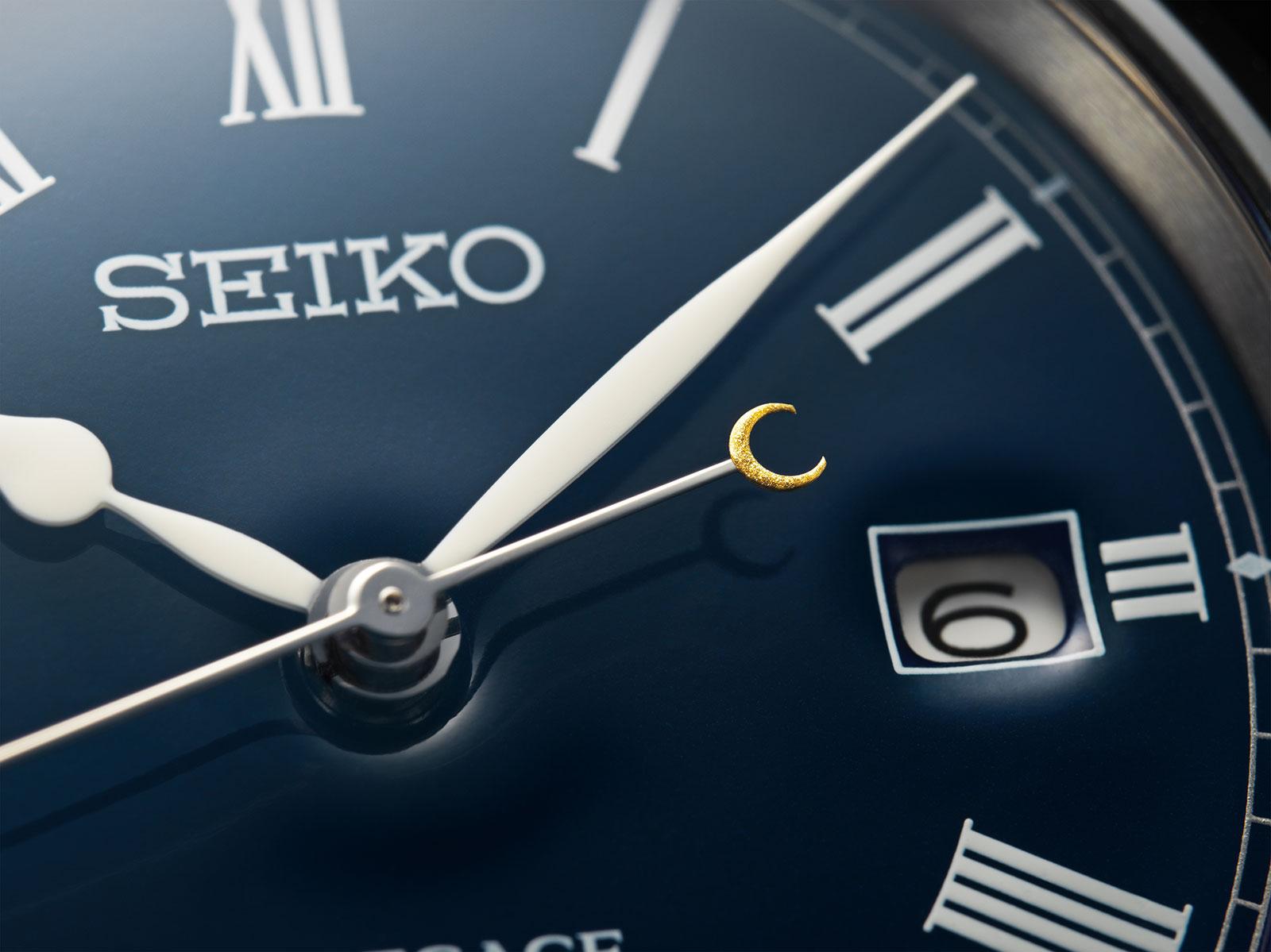 Seiko-Presage-Blue-Enamel-Limited-Edition-2.jpg