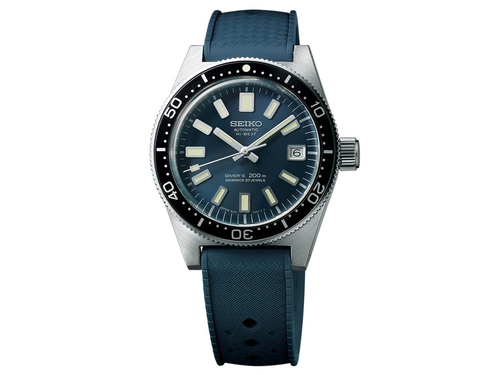 sla037j1-seiko-prospex-the-1965-diver-s-re-creation-1.jpg