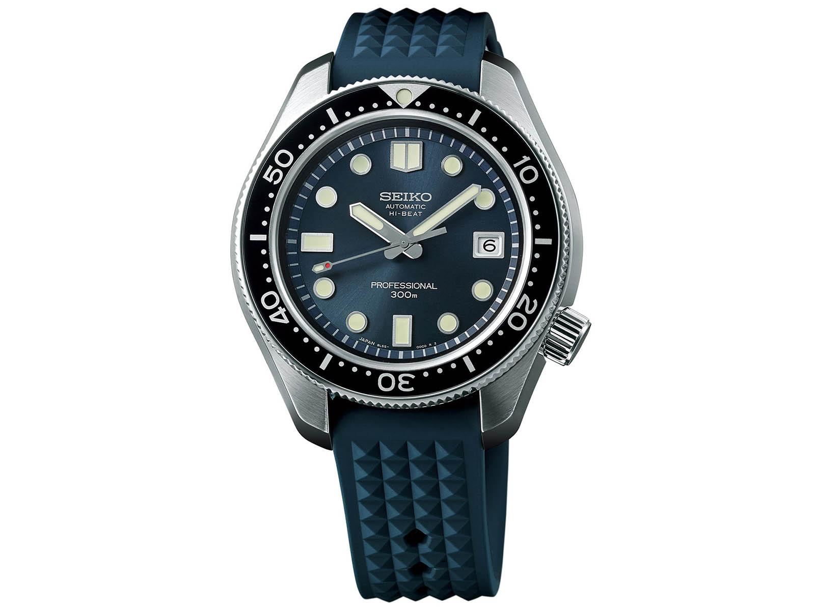 sla039j1-seiko-prospex-the-1968-professional-diver-s-300m-re-creation-2.jpg