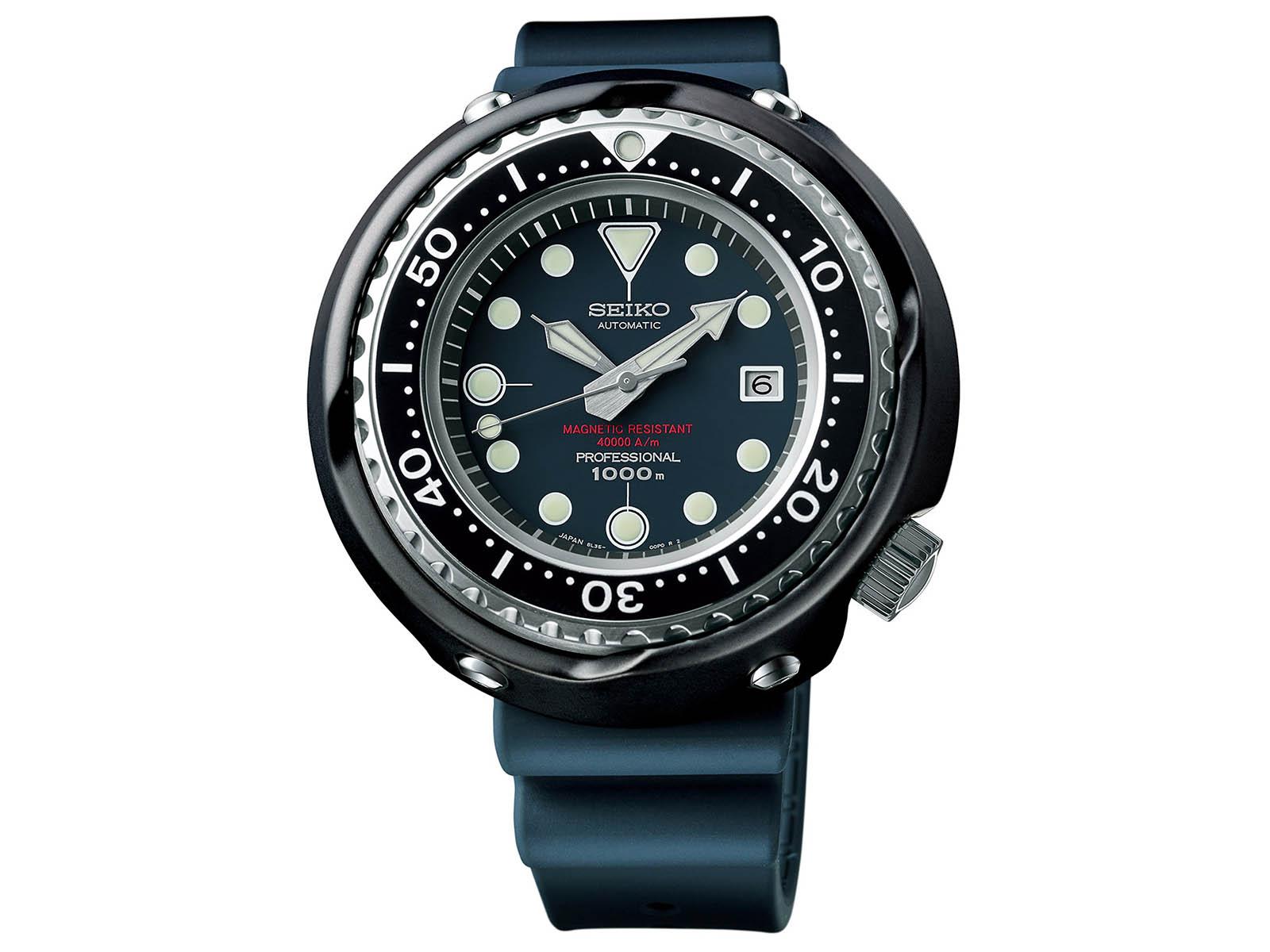 sla041j1-seiko-prospex-the-1975-professional-diver-s-600m-re-creation-2.jpg