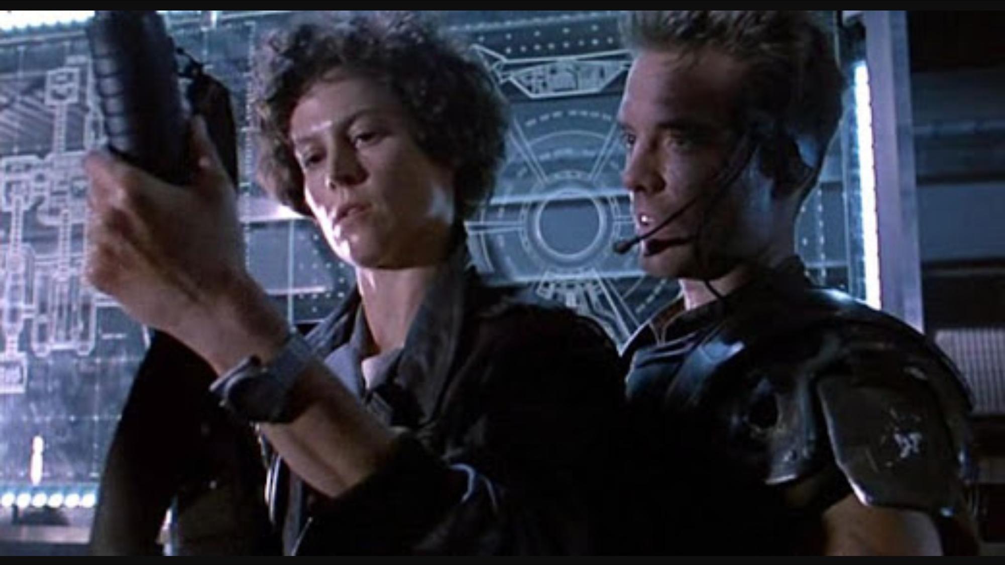 Seiko-Giugiaro-Aliens-Ripley-Watch-10-.png