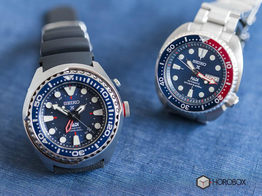 seiko-prospex-padi-kinetic-gmt-diver-sun065-14-.jpg