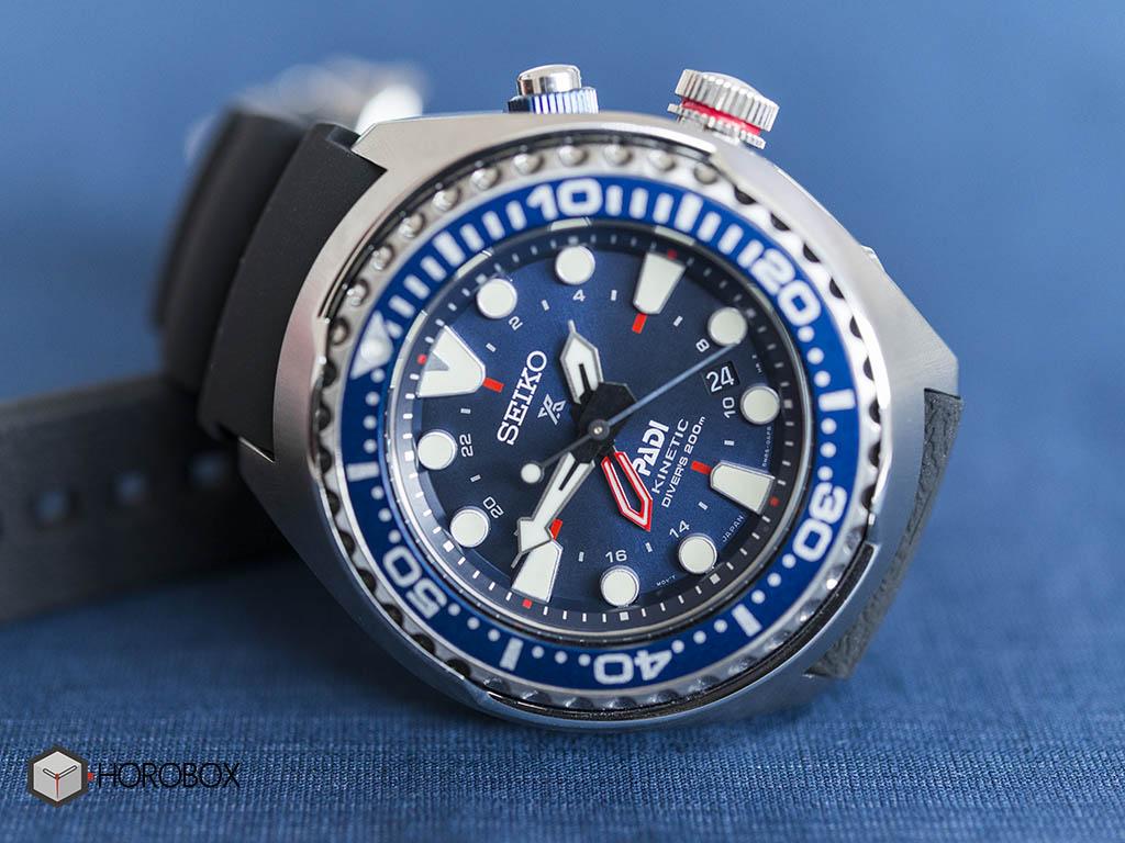 seiko-prospex-padi-kinetic-gmt-diver-sun065-2-.jpg