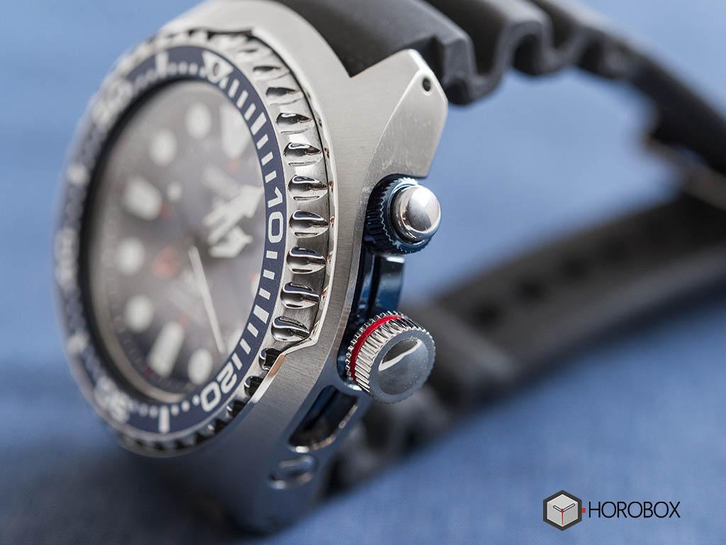 seiko-prospex-padi-kinetic-gmt-diver-sun065-6-.jpg