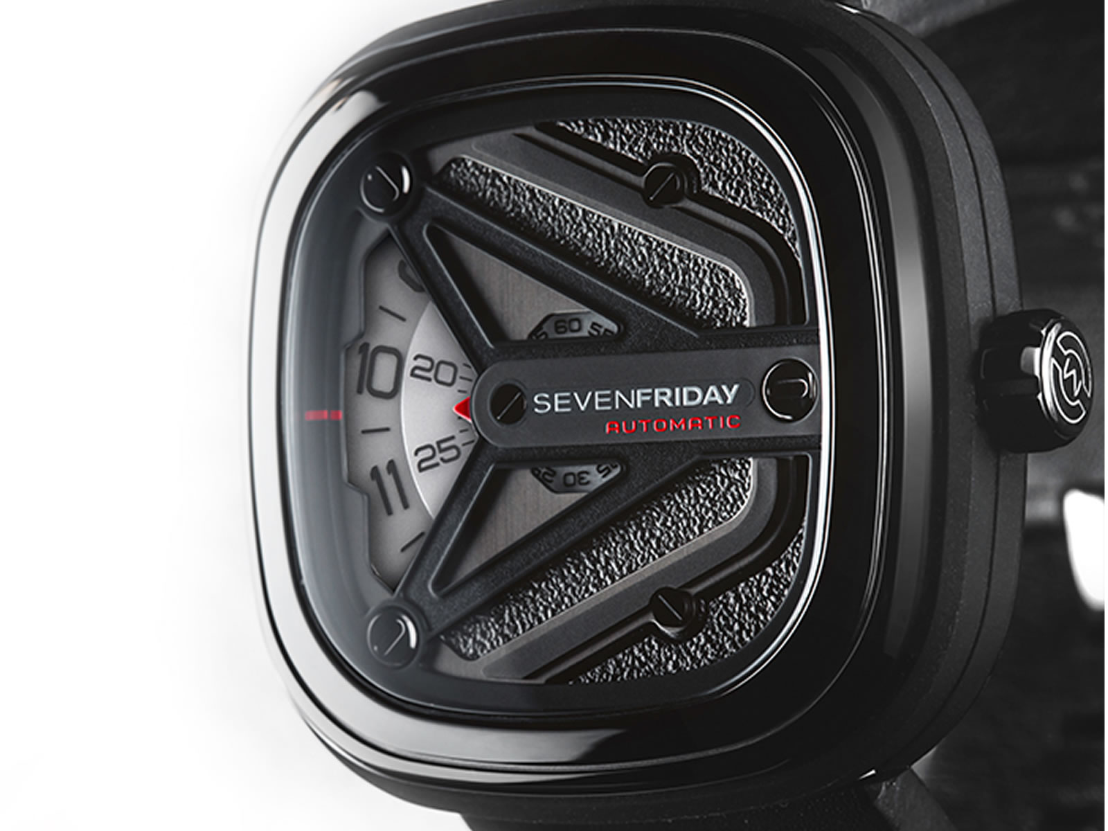 sevenfriday-m3-01-spaceship-edition-7-.jpg