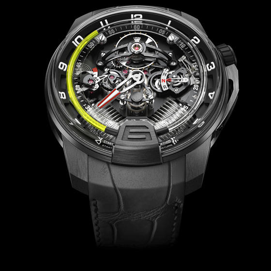 HYT-H2-watch.jpg