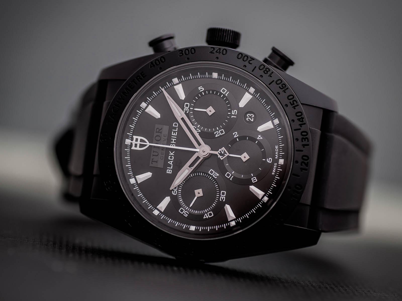 42000cr-tudor-fastrider-black-shield-1.jpg
