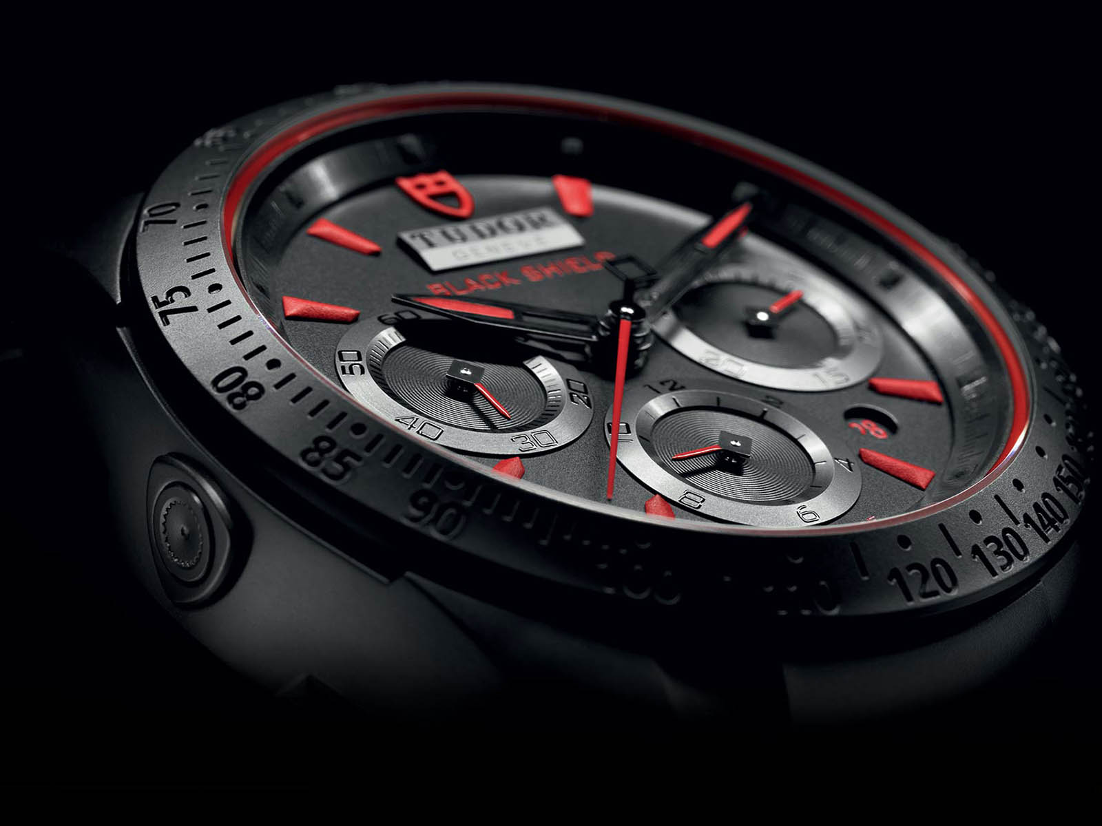 42000cr-tudor-fastrider-black-shield-2.jpg