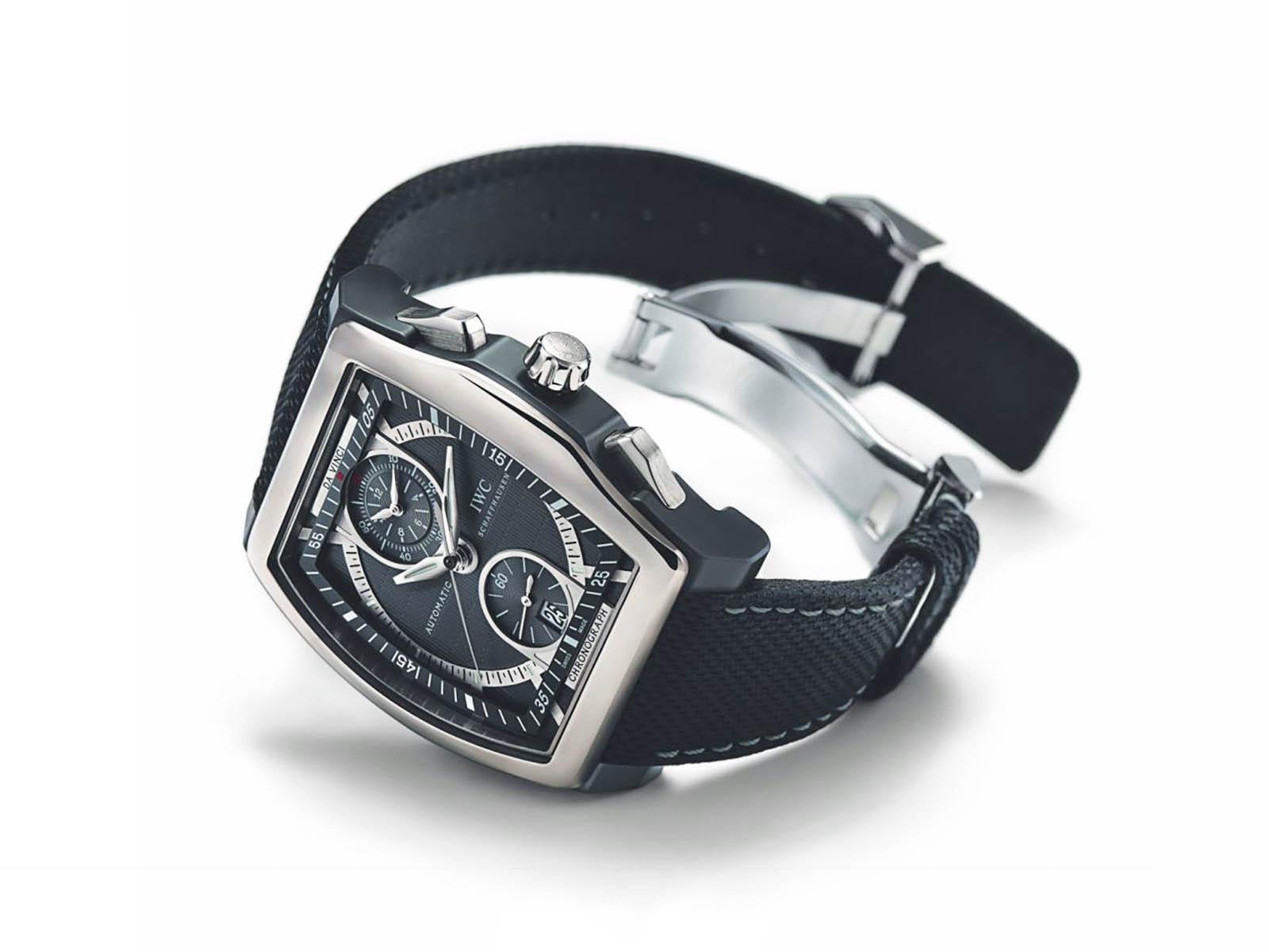 iw3766-iwc-da-vinci-chronograph-ceramic.jpg