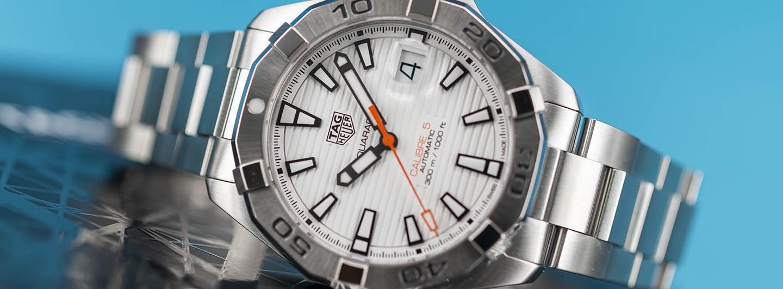 wbd2111-ba0928-tag-heuer-aquaracer-calibre-5-2.jpg