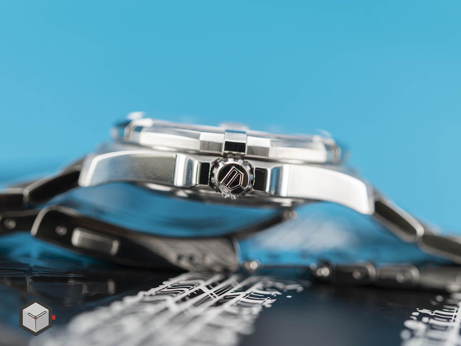 wbd2111-ba0928-tag-heuer-aquaracer-calibre-5-7.jpg