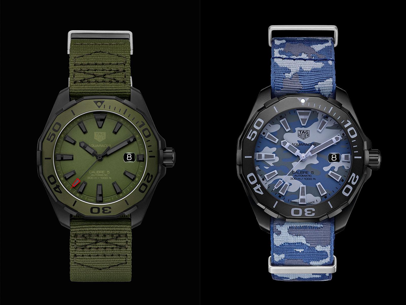 TAG-Heuer-Aquaracer-Camouflage-300-Metres-8.jpg