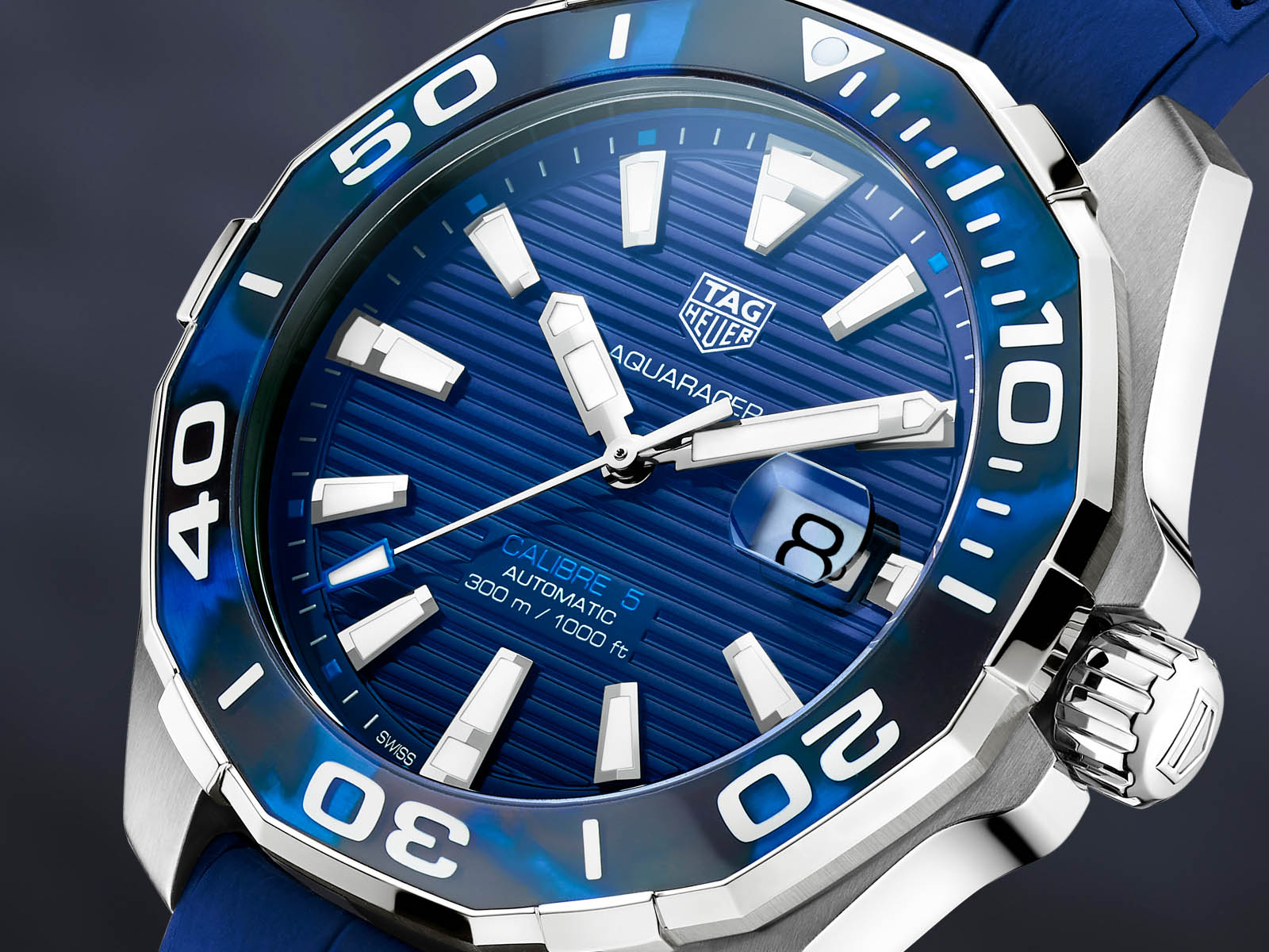 way201p-ft6178-tag-heuer-aquaracer-tortoise-shell-effect-blue-calibre-5-1.jpg