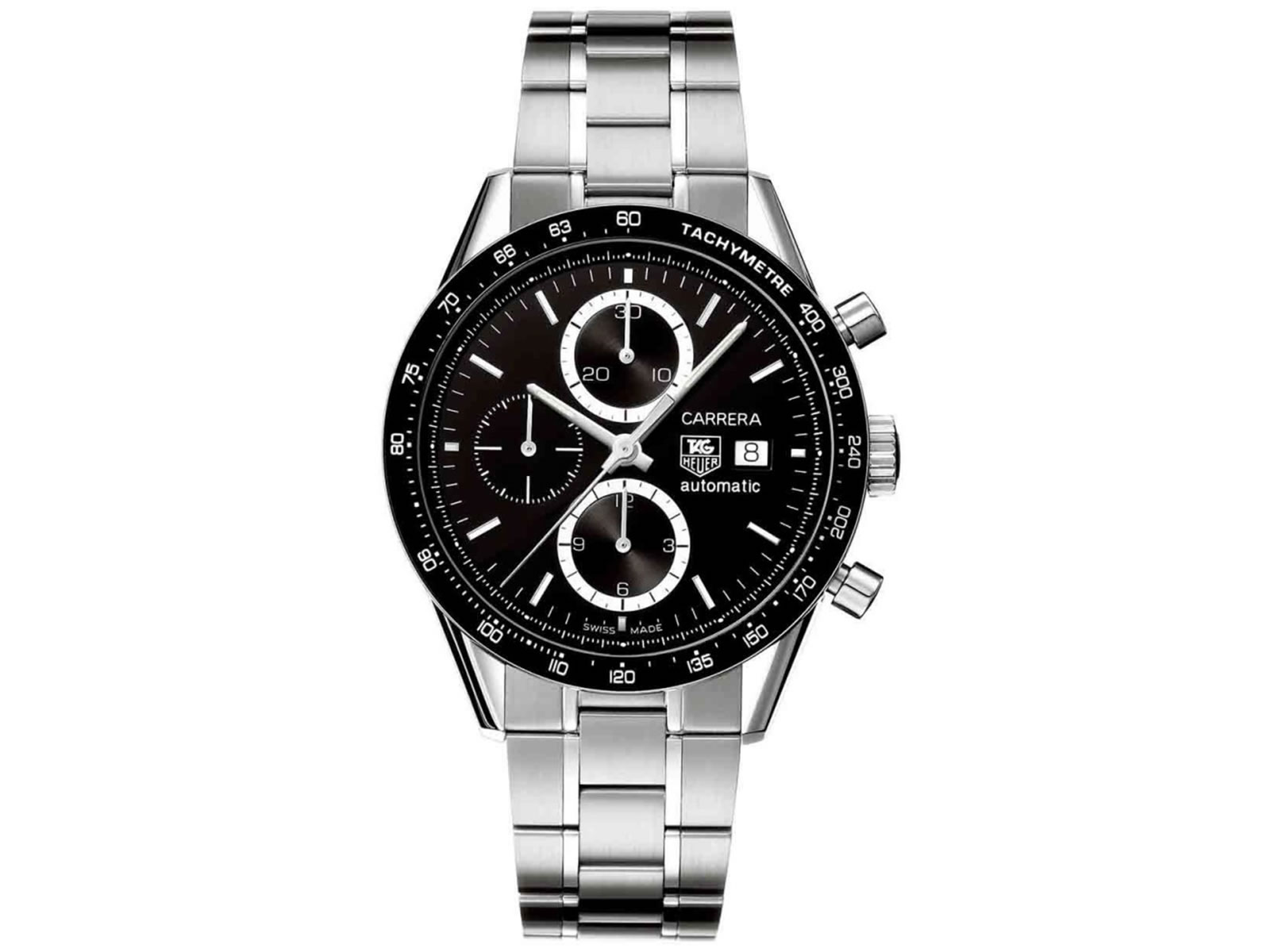 cv2010-ba0794-tag-heuer-carrera-chronograph-tachymeter-.jpg