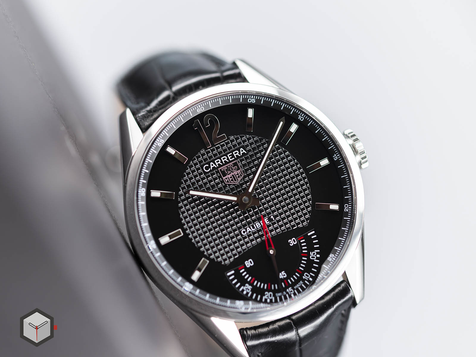 tag-heuer-carrera-calibre-1-limited-edition-4.jpg