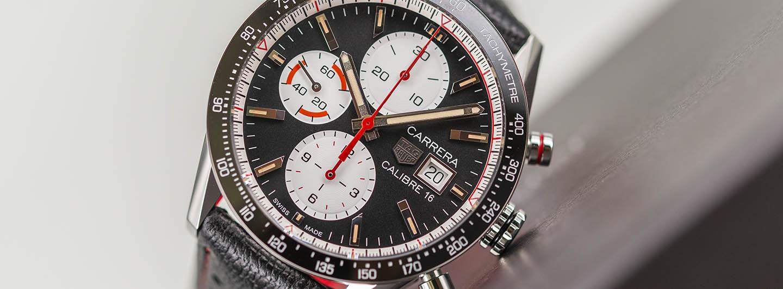 cv201ap-fc6429-tag-heuer-carrera-calibre-16-automatic-chronograph-2.jpg