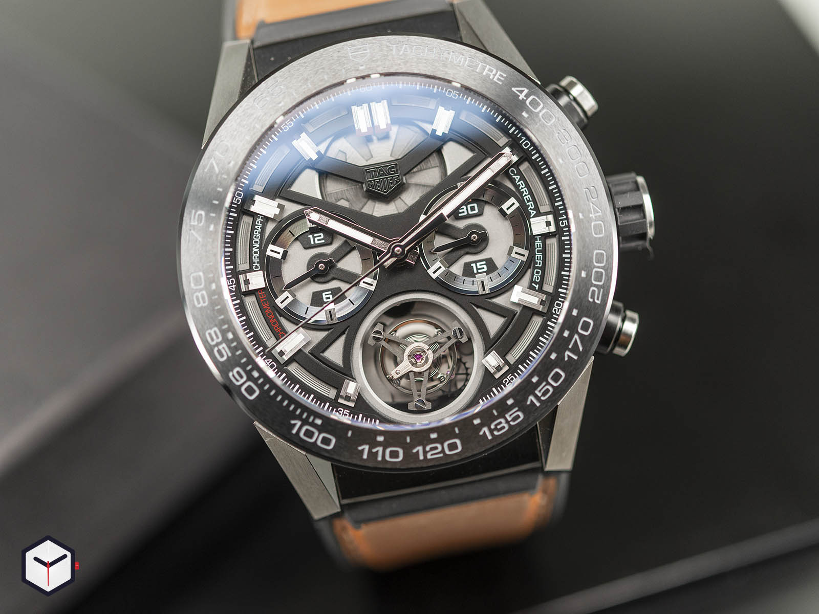 car5a8y-ft6072-tag-heuer-carrera-calibre-heuer-02t-cosc-3.jpg