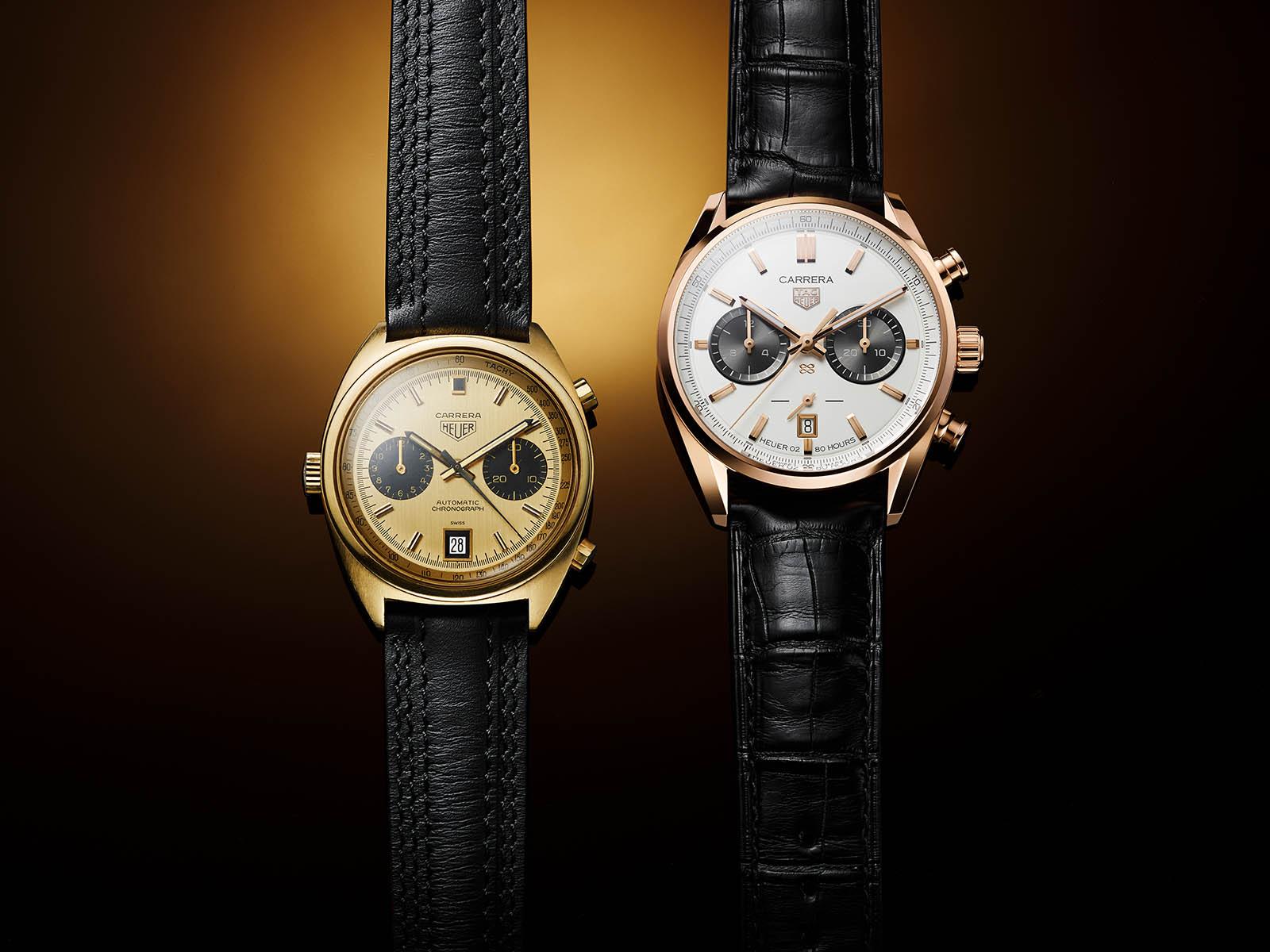 cbn2041-fc8306-tag-heuer-carrera-chronograph-jack-heuer-birthday-gold-1.jpg