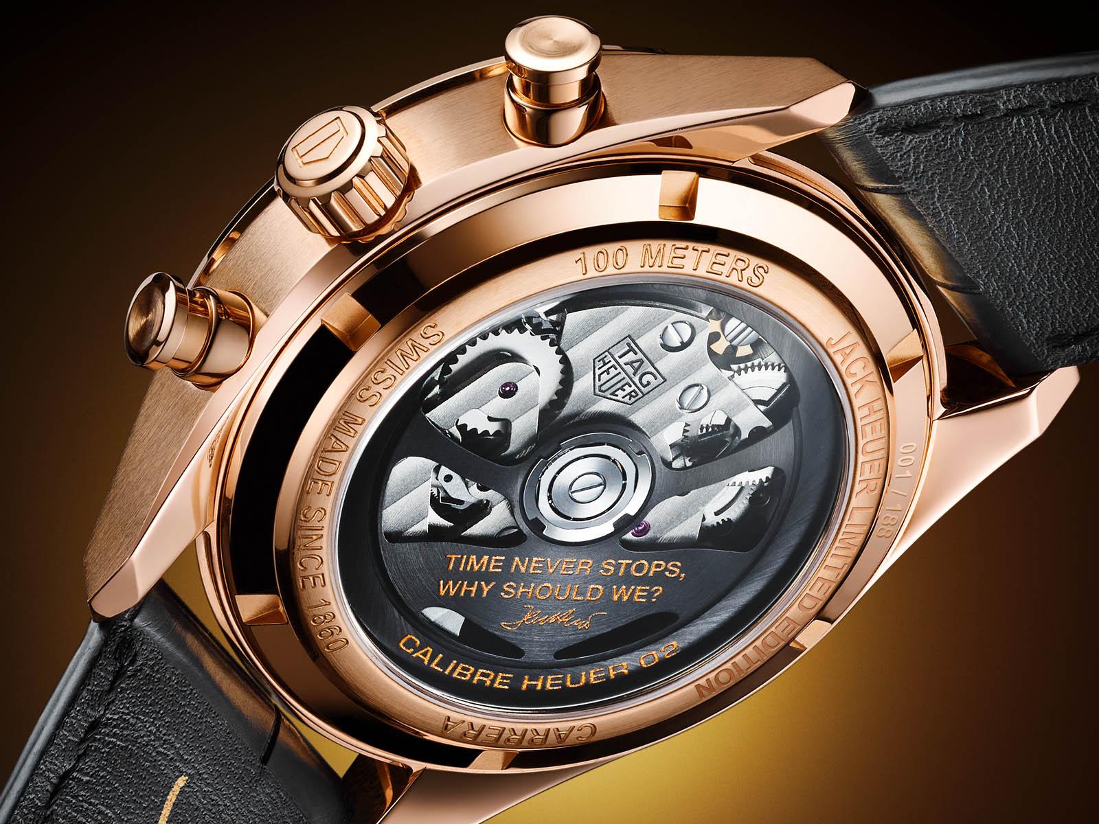 cbn2041-fc8306-tag-heuer-carrera-chronograph-jack-heuer-birthday-gold-6.jpg