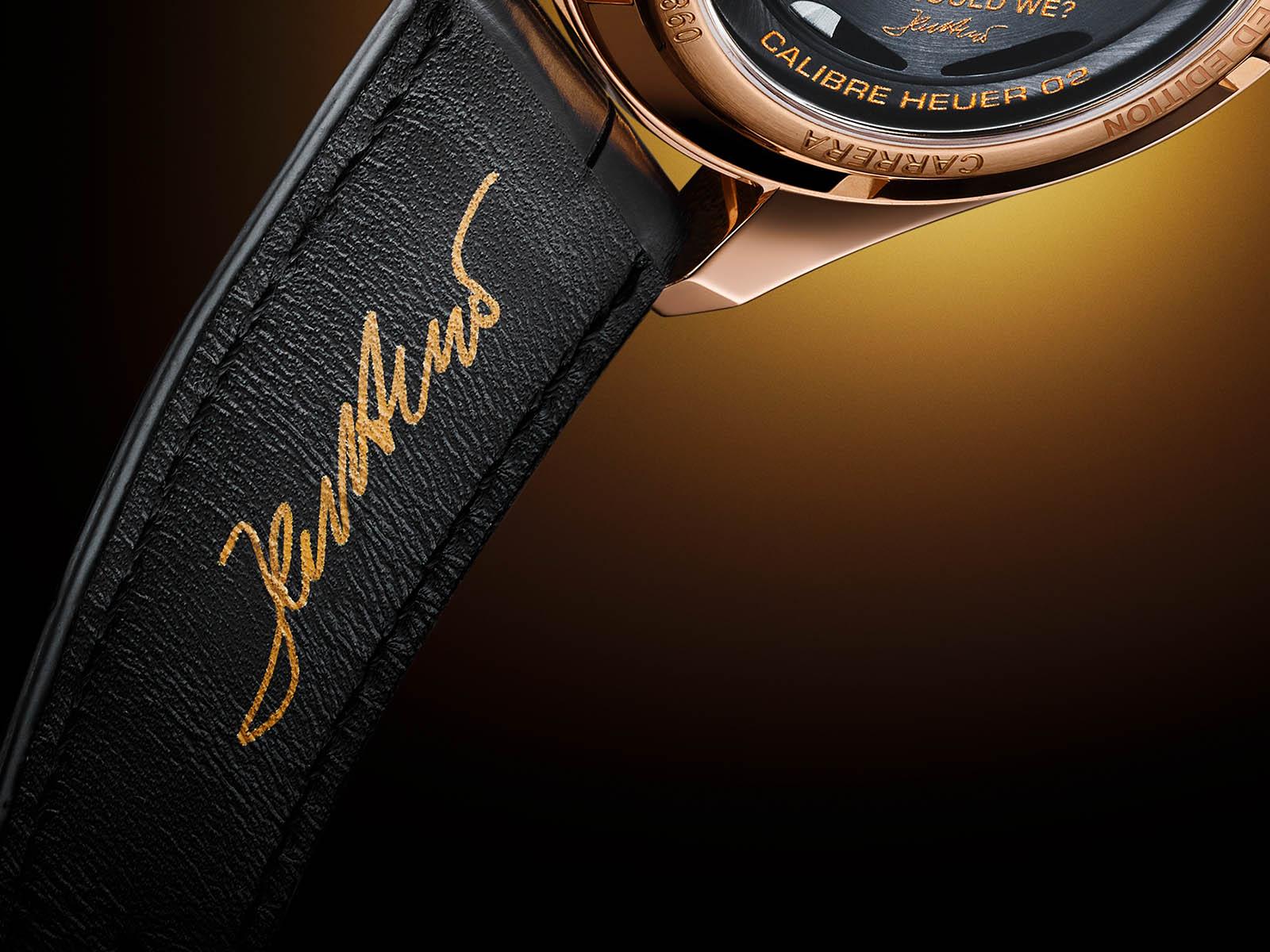 cbn2041-fc8306-tag-heuer-carrera-chronograph-jack-heuer-birthday-gold-7.jpg