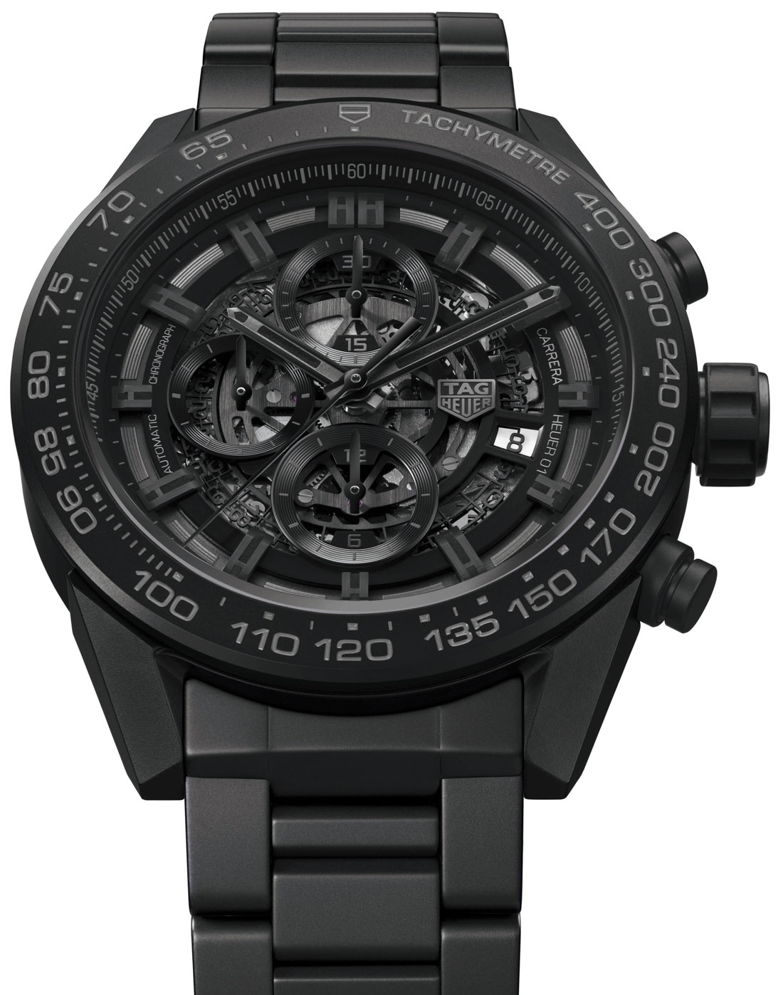 TAG-Heuer-Carrera-Heuer-01-Full-Black-Matt-Ceramic-CAR2A91BH0742-1.jpg