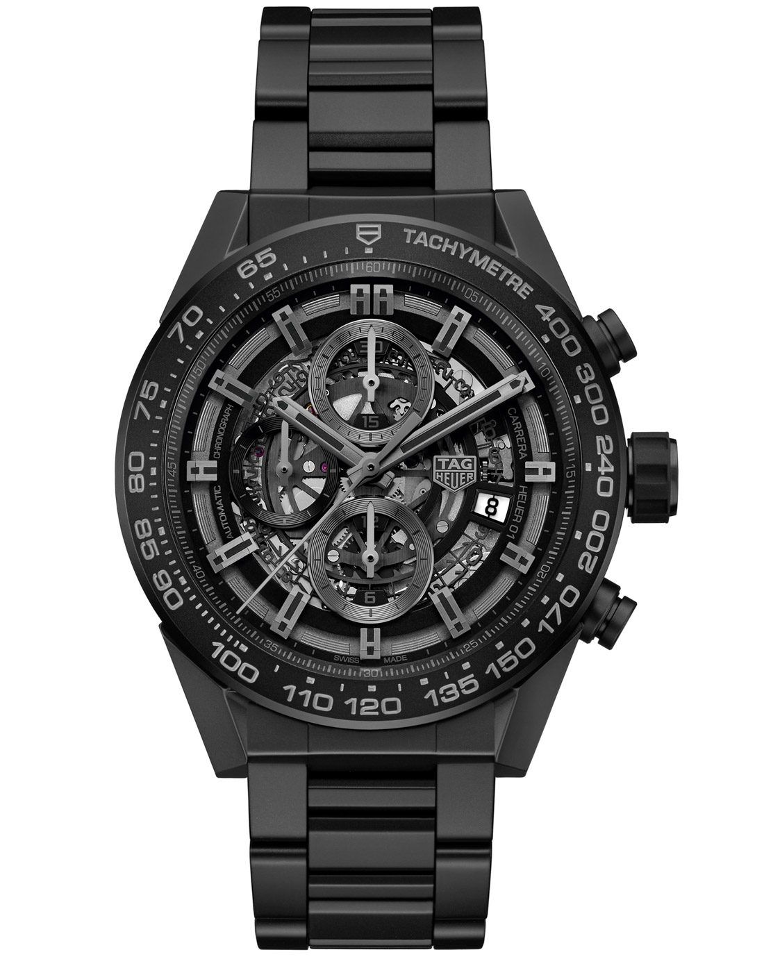 TAG-Heuer-Carrera-Heuer-01-Full-Black-Matt-Ceramic-CAR2A91BH0742-3.jpg