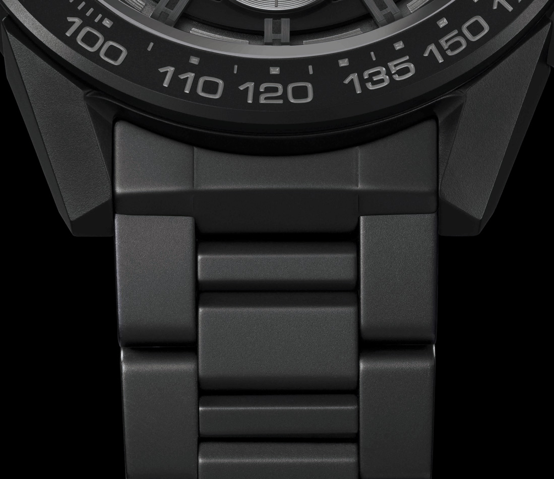 TAG-Heuer-Carrera-Heuer-01-Full-Black-Matt-Ceramic-CAR2A91BH0742-4.jpg