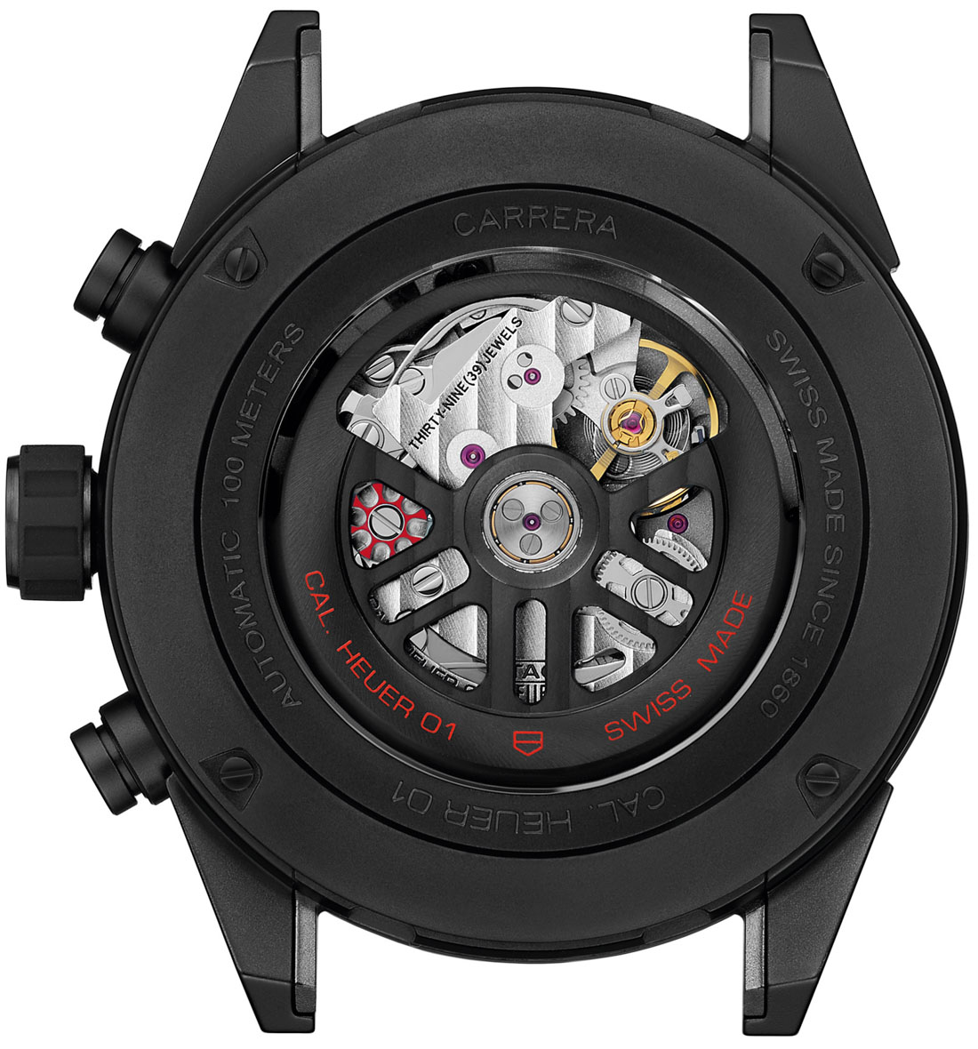 TAG-Heuer-Carrera-Heuer-01-Full-Black-Matt-Ceramic-CAR2A91BH0742-5.jpg