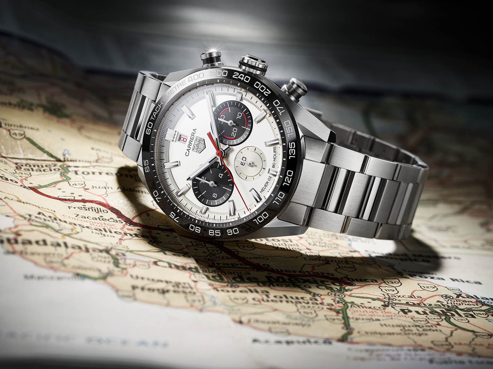 cbn2a1d-ba0643-tag-heuer-carrera-sport-chronograph-160-years-special-edition-1.jpg