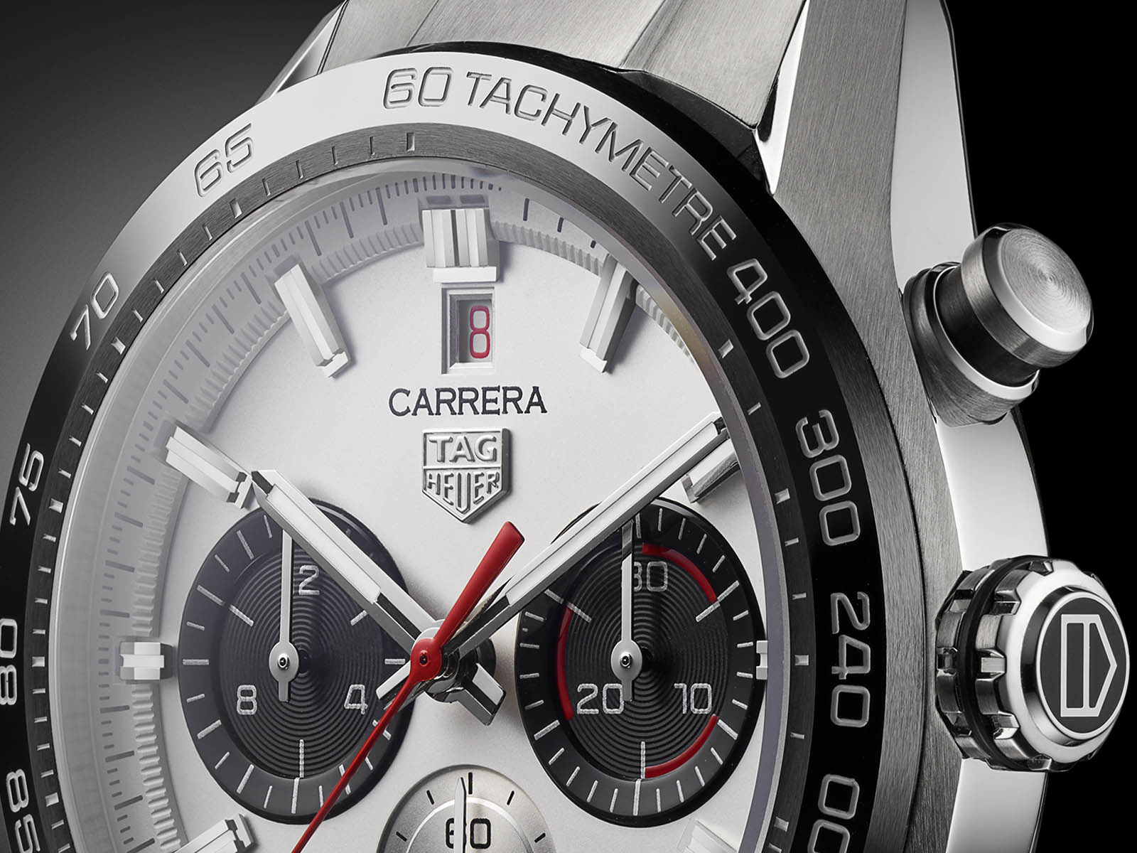 cbn2a1d-ba0643-tag-heuer-carrera-sport-chronograph-160-years-special-edition-3.jpg
