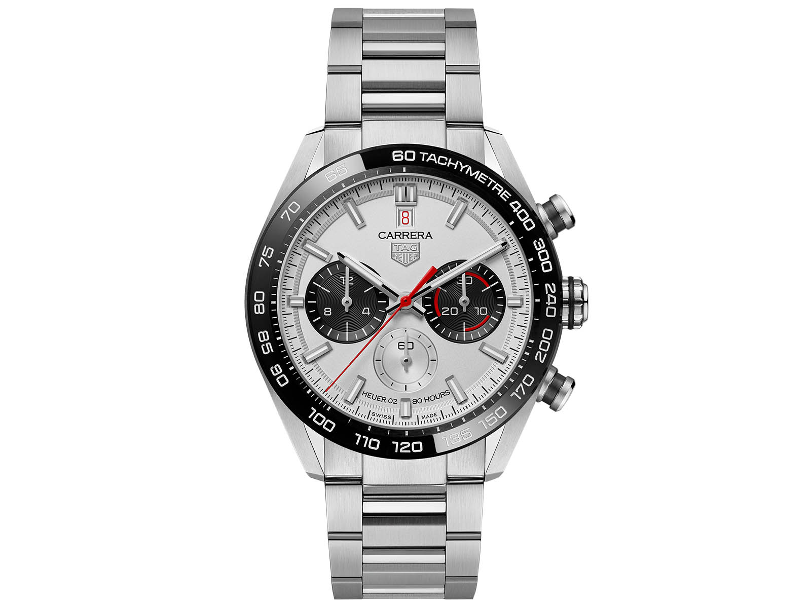 cbn2a1d-ba0643-tag-heuer-carrera-sport-chronograph-160-years-special-edition-5.jpg