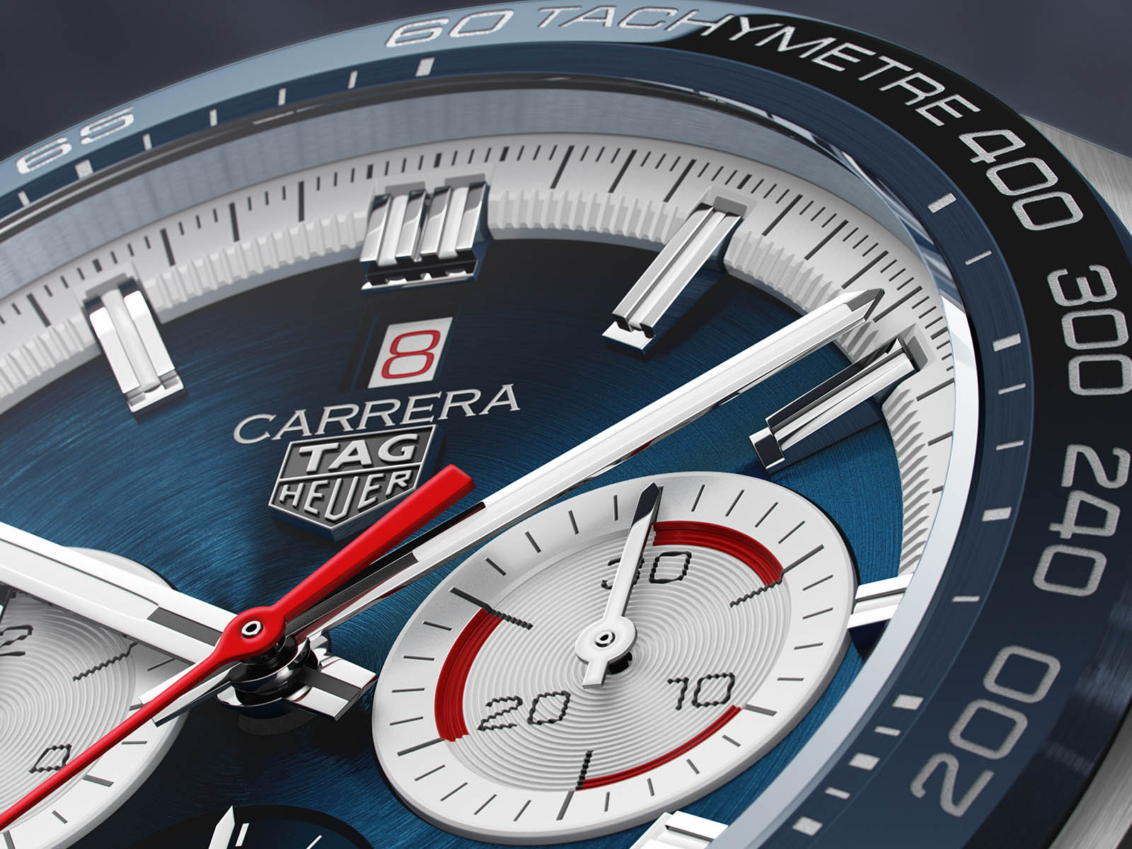 cbn2a1e-ba0643-tag-heuer-carrera-sport-chronograph-160-years-special-edition-1.jpg