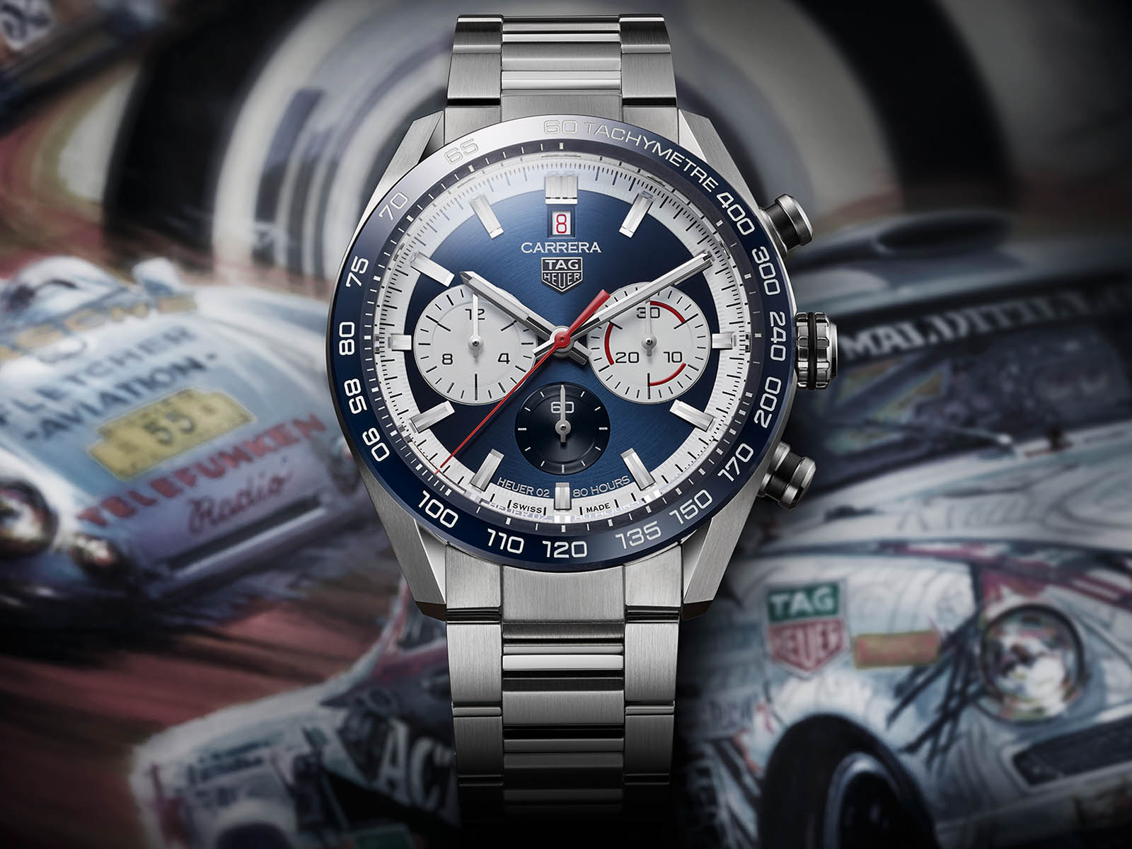 cbn2a1e-ba0643-tag-heuer-carrera-sport-chronograph-160-years-special-edition-2.jpg