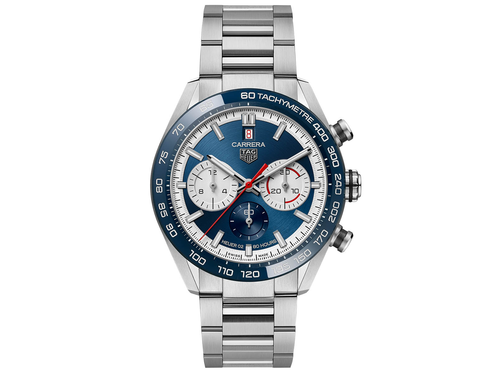 cbn2a1e-ba0643-tag-heuer-carrera-sport-chronograph-160-years-special-edition-3.jpg