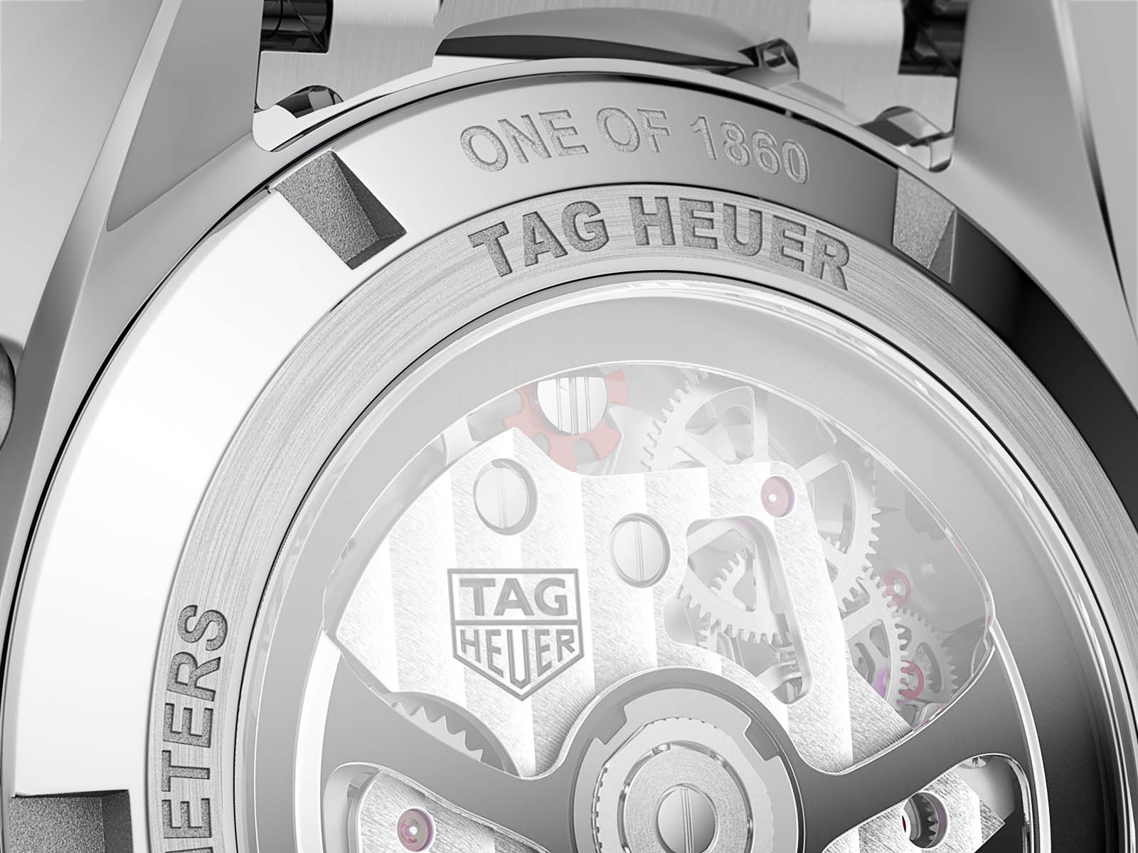 tag-heuer-carrera-sport-chronograph-160-years-special-edition-1.jpg