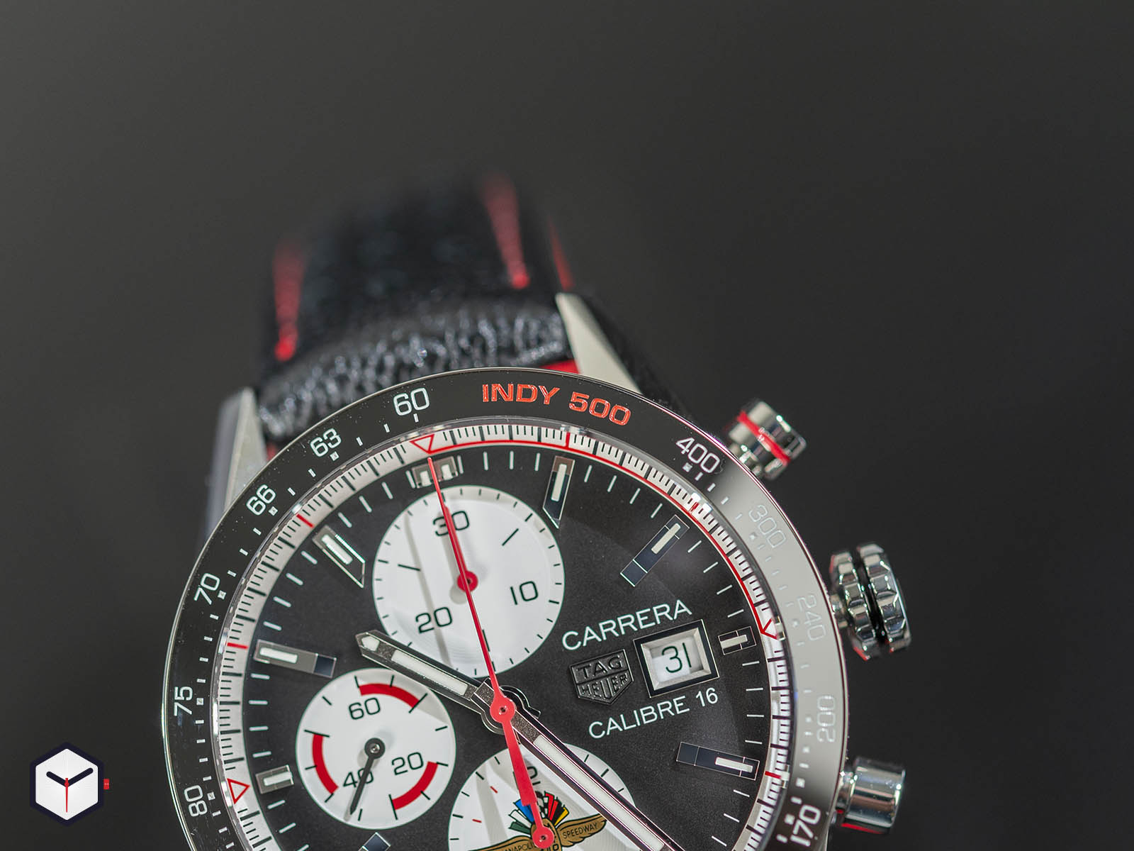 cv201as-fc6429-tag-heuer-carrera-indy-500-special-edition-3.jpg