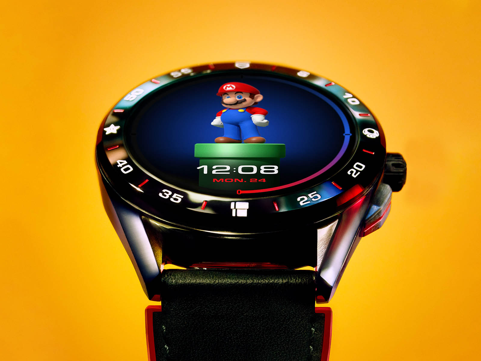 sbg8a13-bt6247-tag-heuer-connected-super-mario-limited-edition-4.jpg