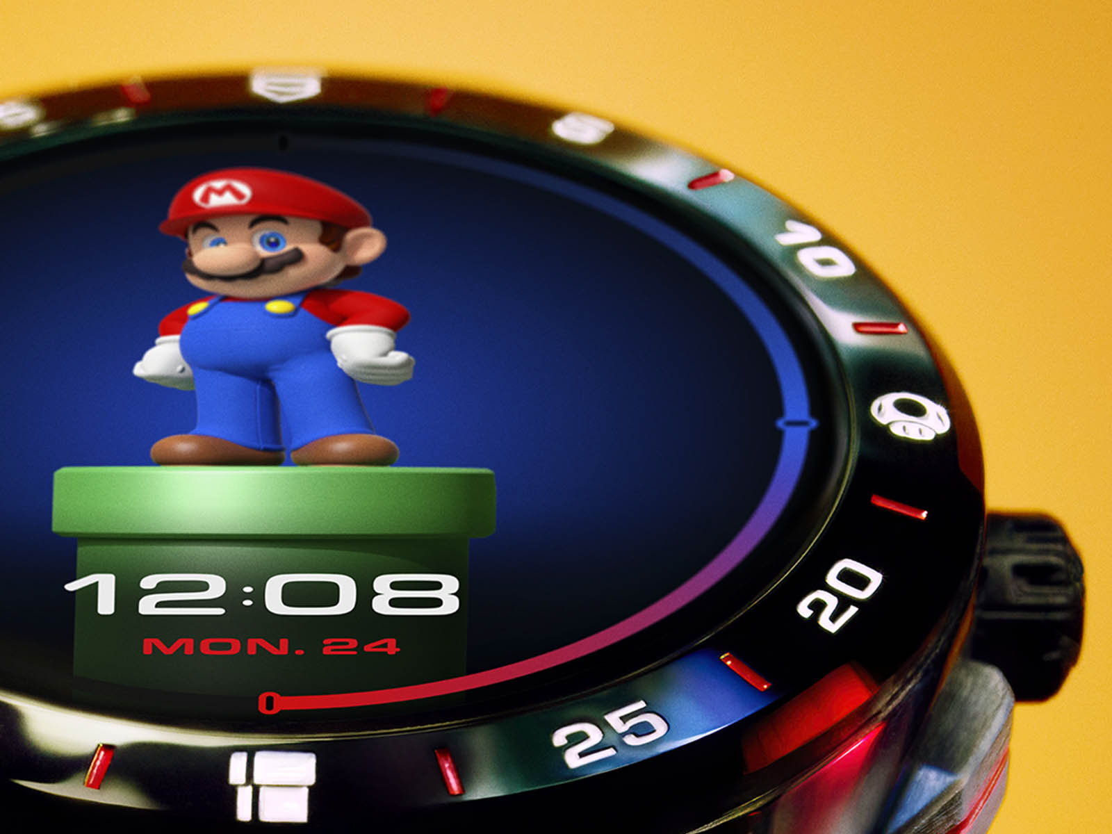 sbg8a13-bt6247-tag-heuer-connected-super-mario-limited-edition-5.jpg