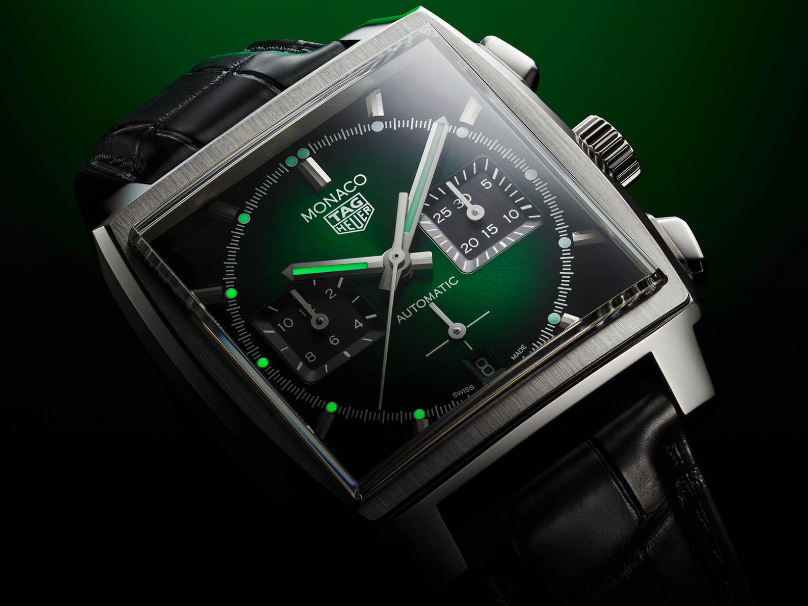 cbl2116-fc6497-tag-heuer-monaco-green-dial-calibre-heuer-02-limited-edition-2.jpg