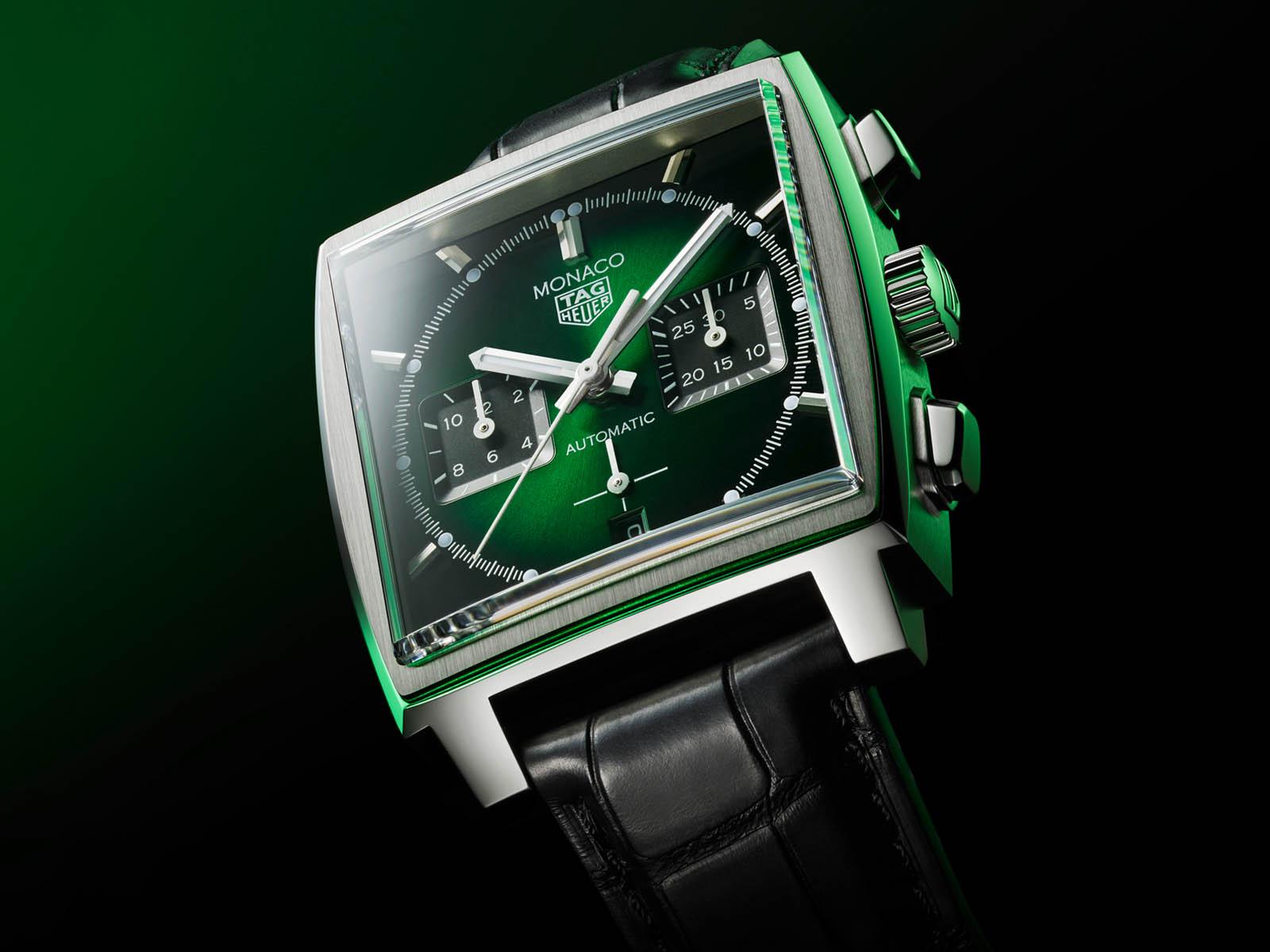 cbl2116-fc6497-tag-heuer-monaco-green-dial-calibre-heuer-02-limited-edition-3.jpg