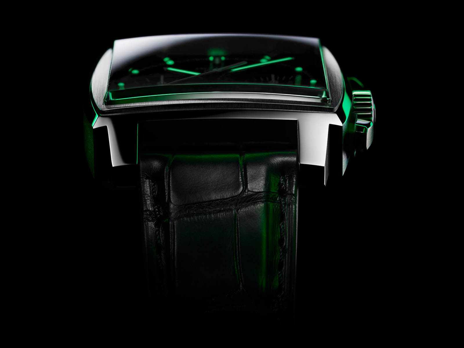 cbl2116-fc6497-tag-heuer-monaco-green-dial-calibre-heuer-02-limited-edition-5.jpg