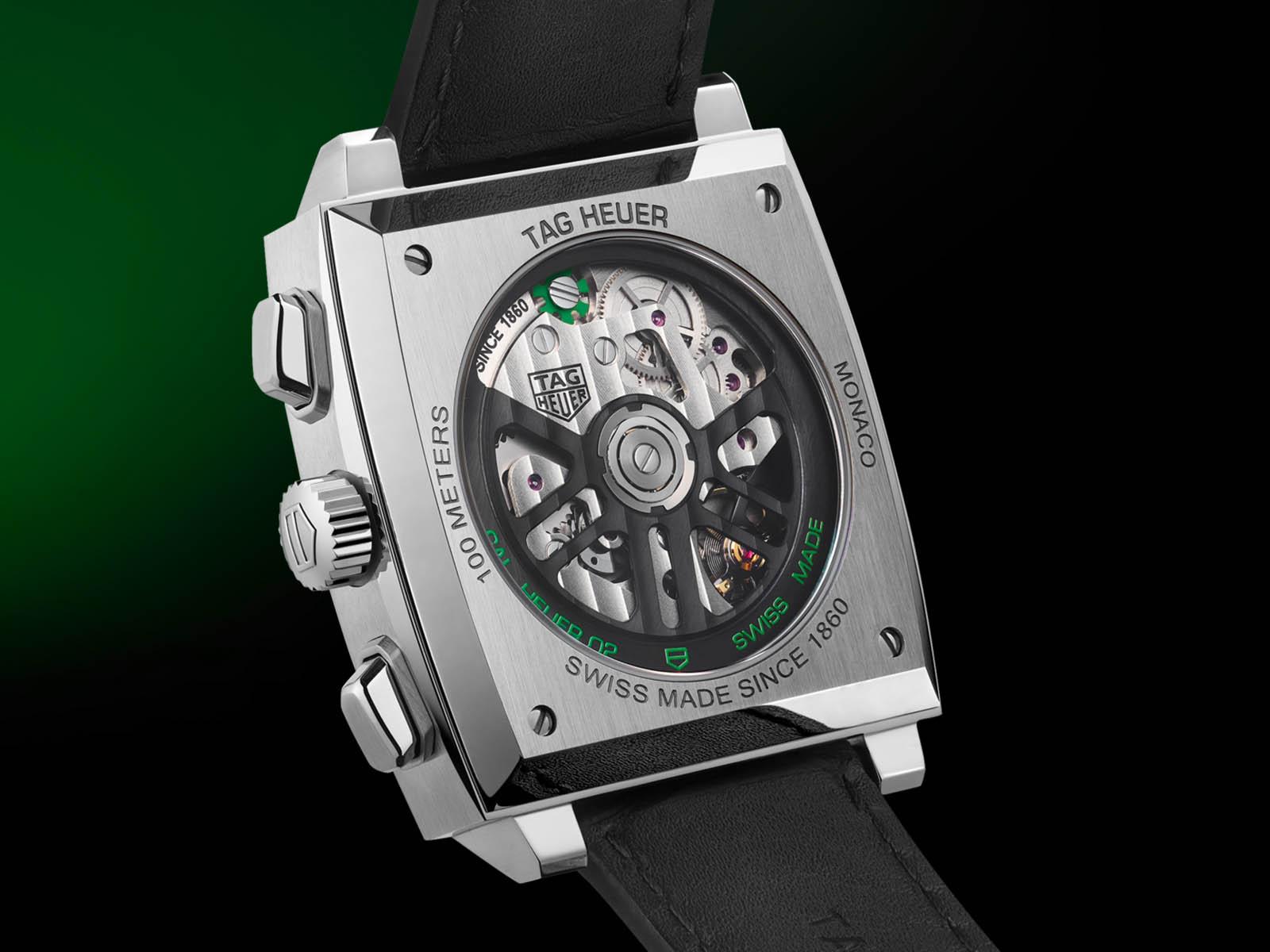 cbl2116-fc6497-tag-heuer-monaco-green-dial-calibre-heuer-02-limited-edition-6.jpg