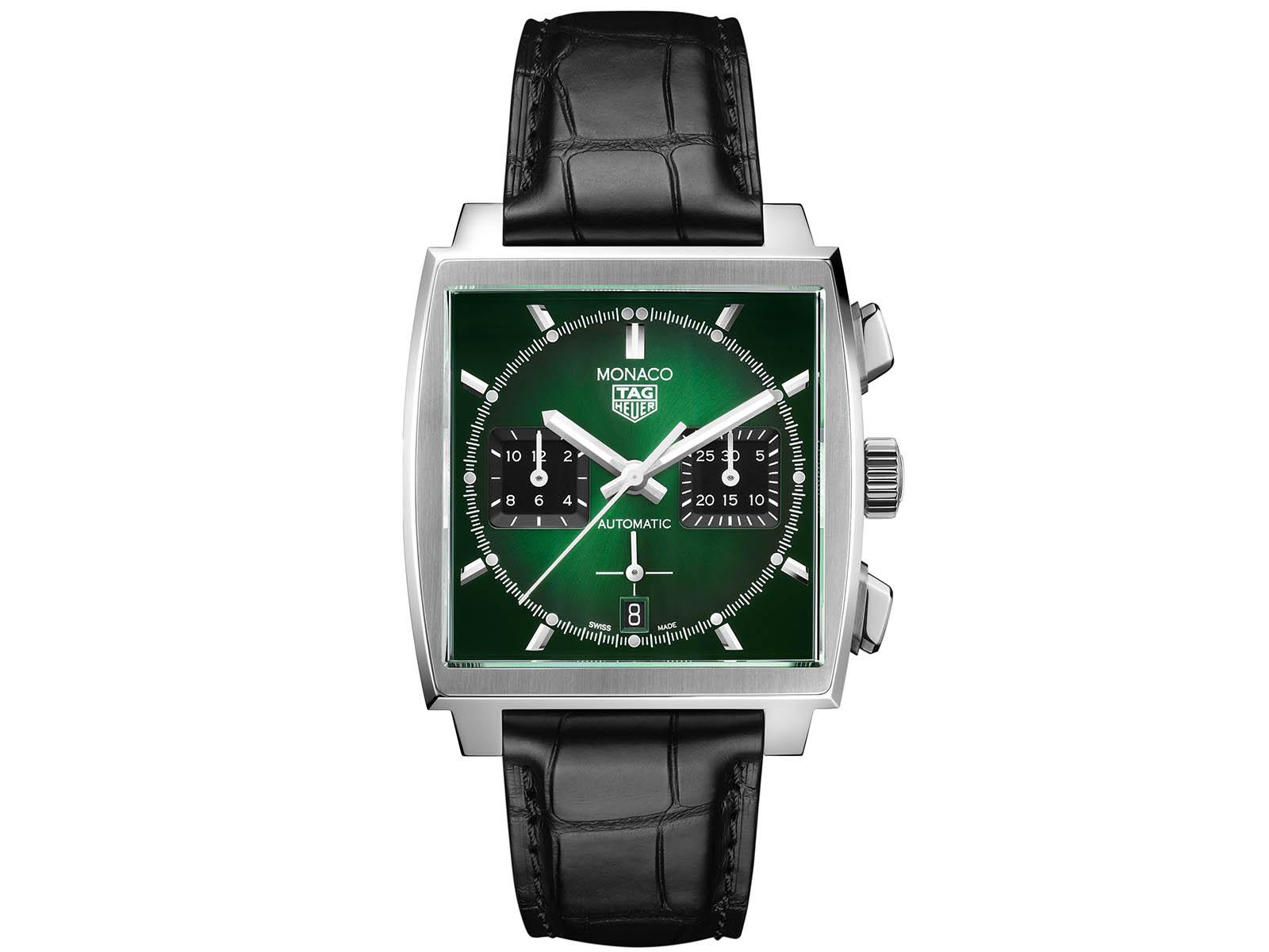 cbl2116-fc6497-tag-heuer-monaco-green-dial-calibre-heuer-02-limited-edition-7.jpg