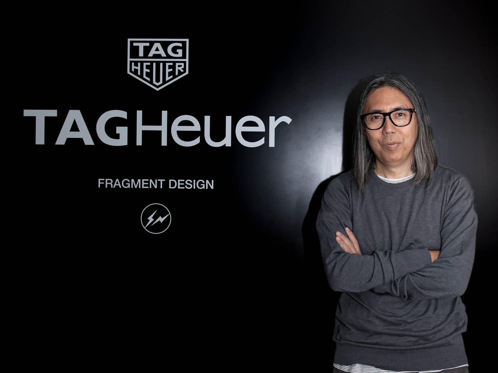 caz201a-ba0641-tag-heuer-x-fragment-design-heuer-02-10.jpg