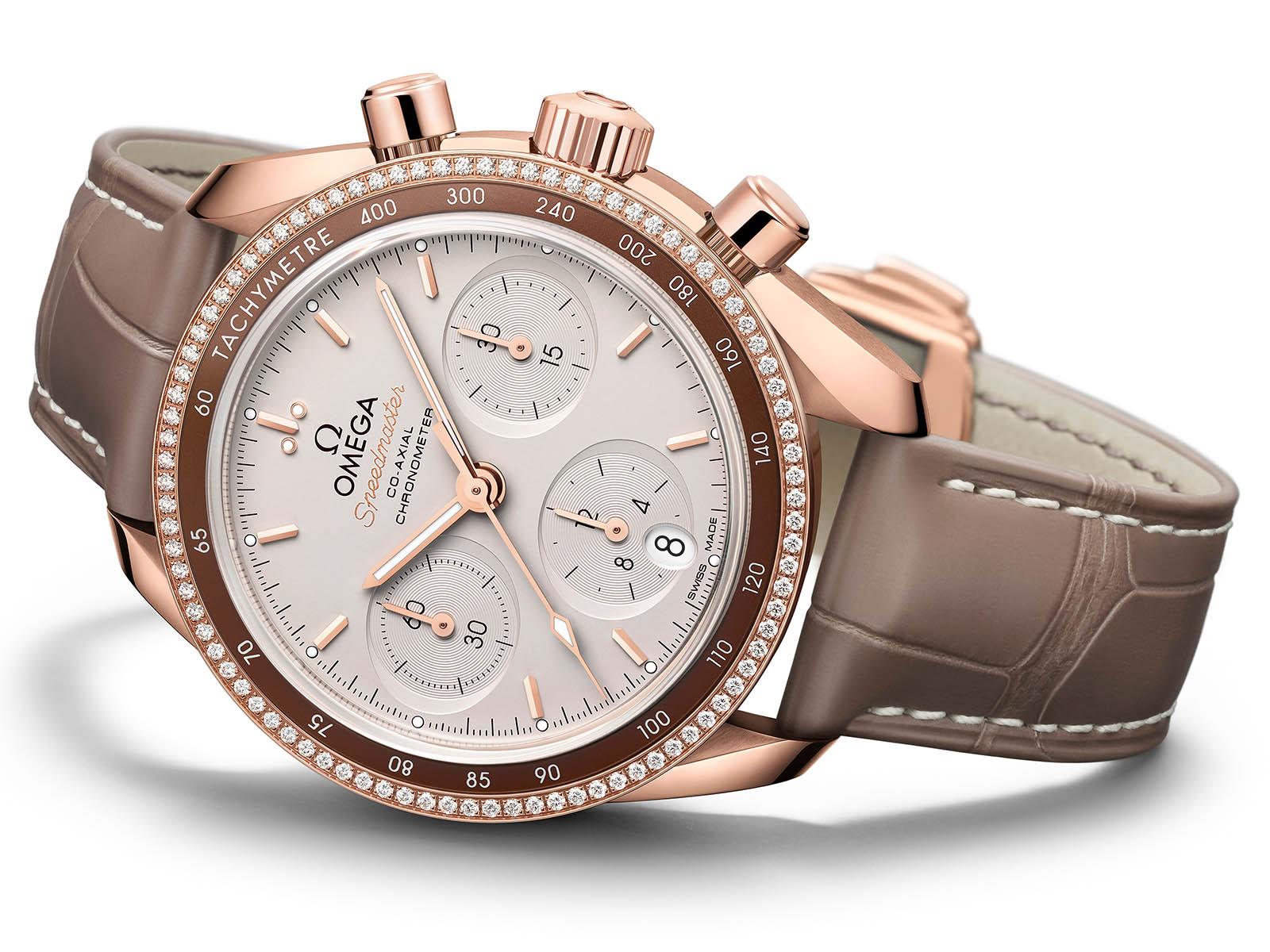 324-68-38-50-02-003-omega-speedmaster-38-co-axial-chronograph-38mm-sedna-gold-diamond-4.jpg