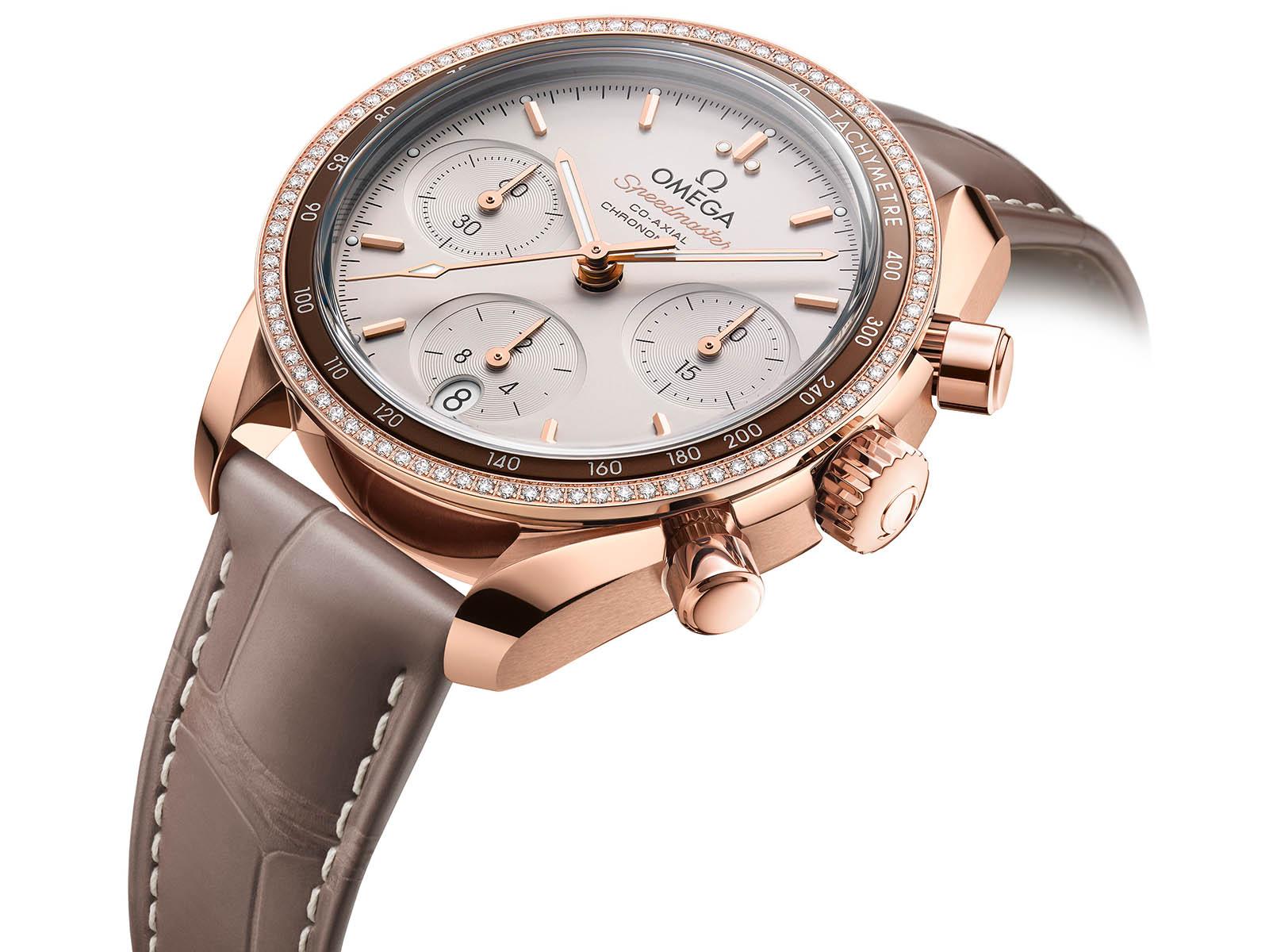 324-68-38-50-02-003-omega-speedmaster-38-co-axial-chronograph-38mm-sedna-gold-diamond-5.jpg