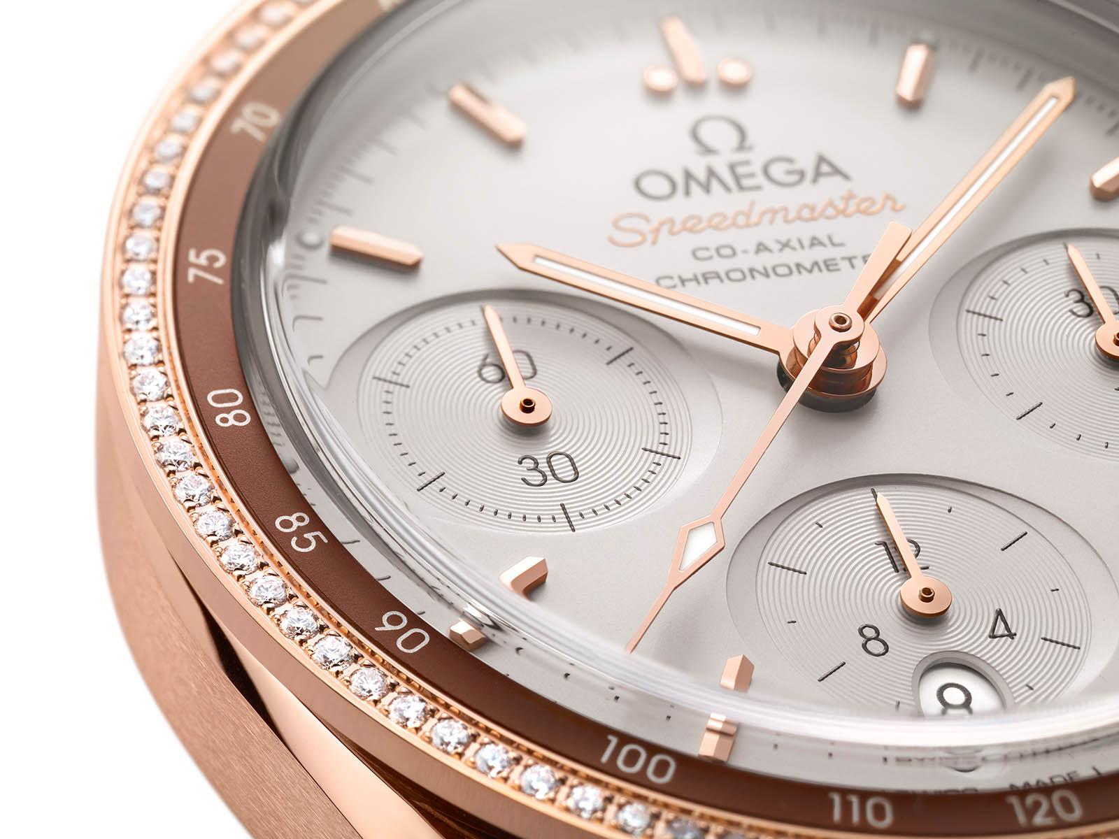 324-68-38-50-02-003-omega-speedmaster-38-co-axial-chronograph-38mm-sedna-gold-diamond-6.jpg