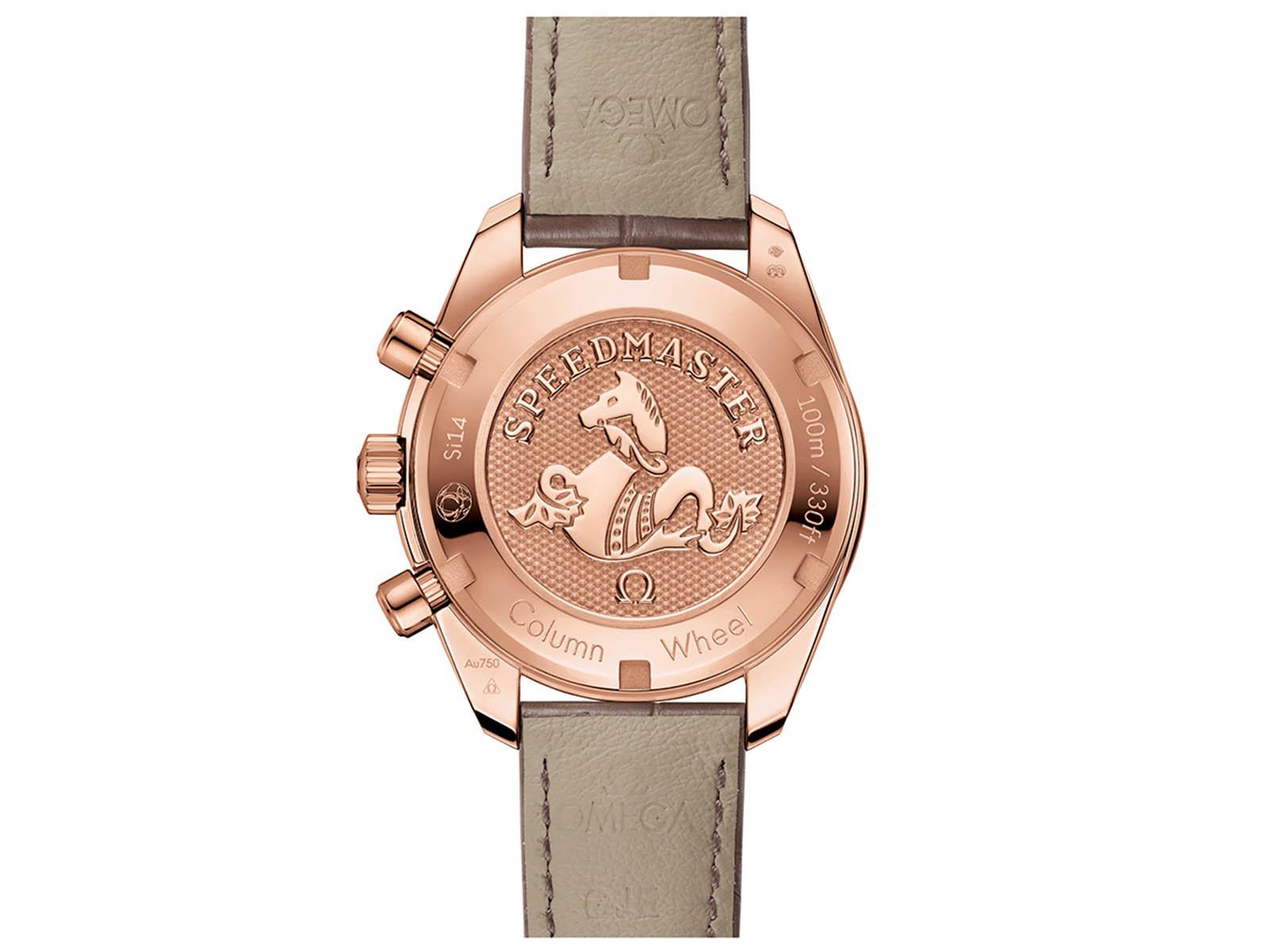 324-68-38-50-02-003-omega-speedmaster-38-co-axial-chronograph-38mm-sedna-gold-diamond-8.jpg
